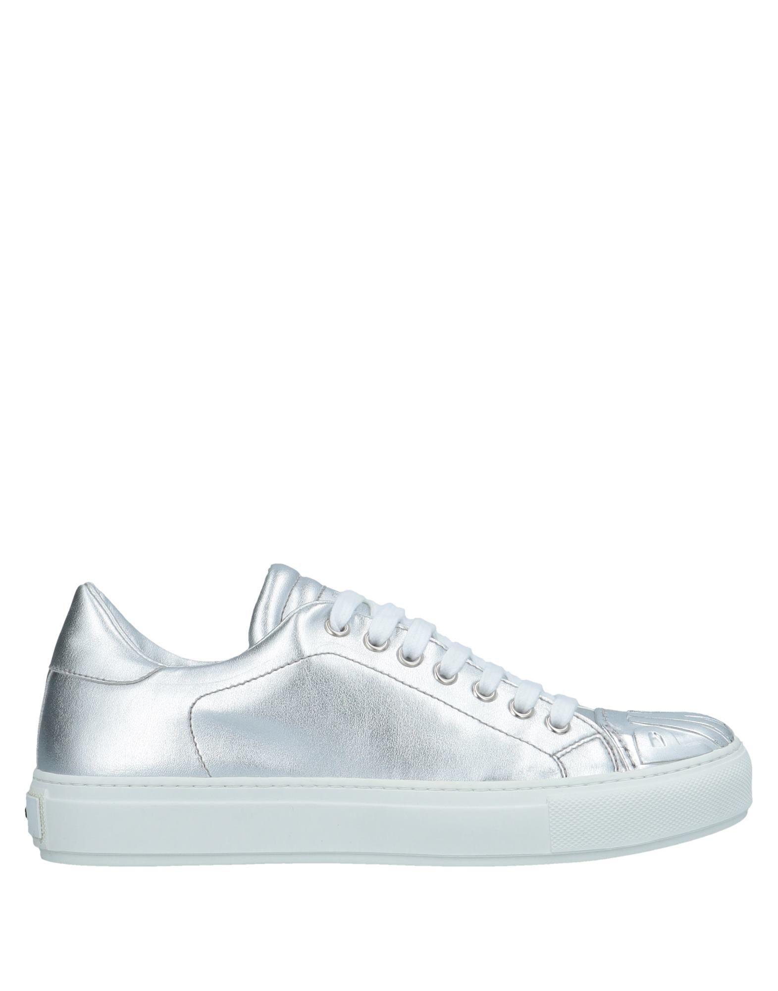Gut um billige Schuhe zu tragenPinko Sneakers Damen  11547462KF