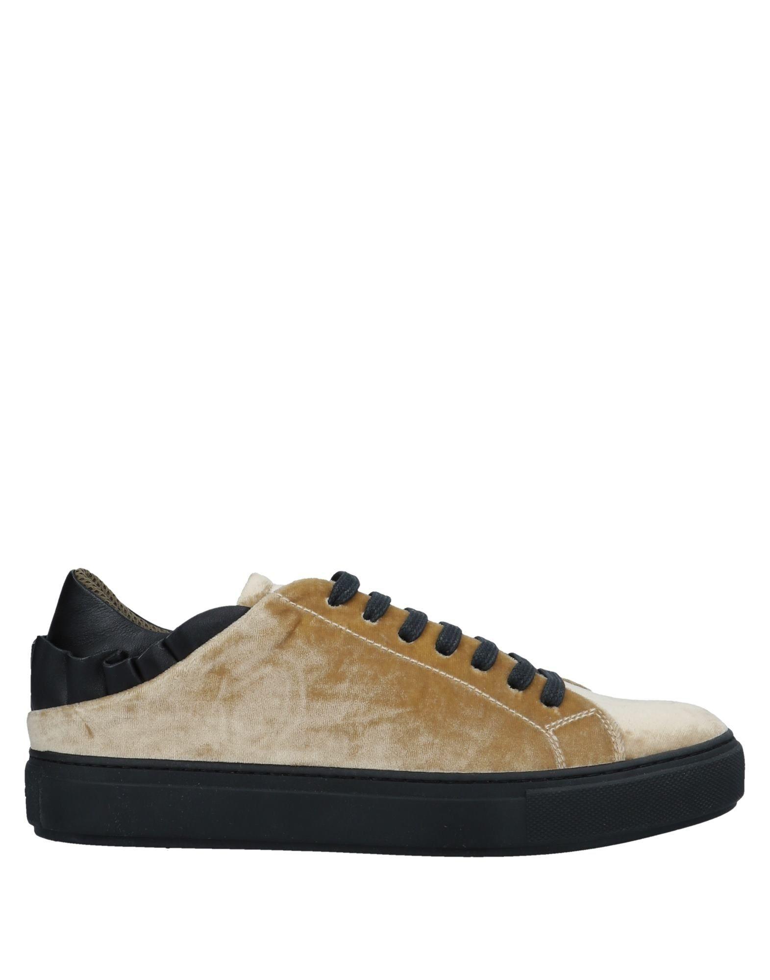 Pinko Sneakers - Women Pinko Canada Sneakers online on  Canada Pinko - 11547472XR 17c060
