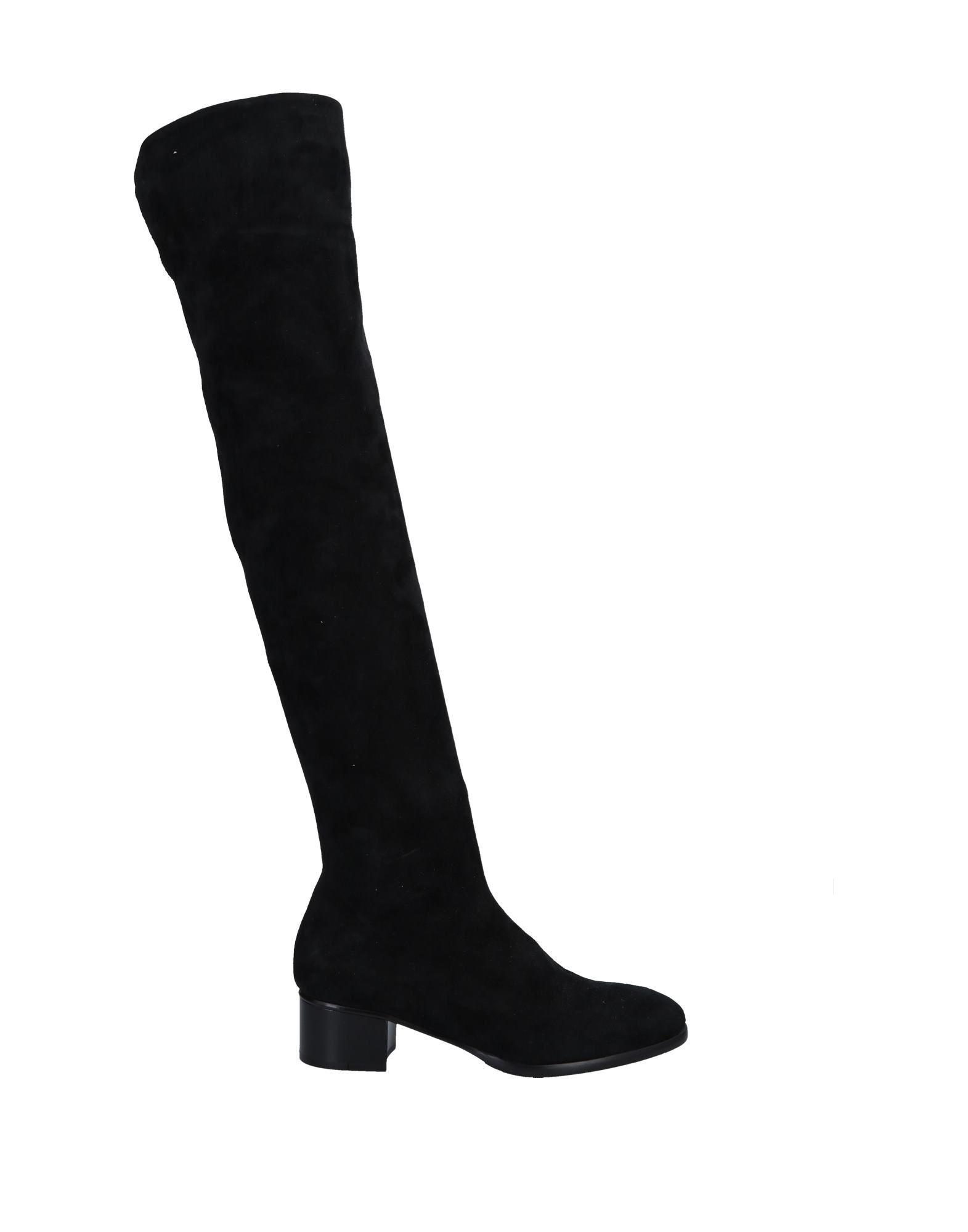 Lorenzo Lorenzo Masiero Boots - Women Lorenzo Lorenzo Masiero Boots online on  Canada - 11547473IR 00b3c6