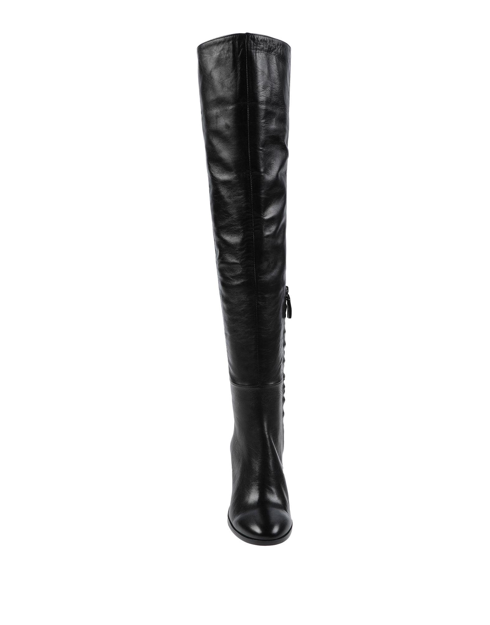 Stilvolle billige Stiefel Schuhe J|D Julie Dee Stiefel billige Damen  11547479VM 7a4881
