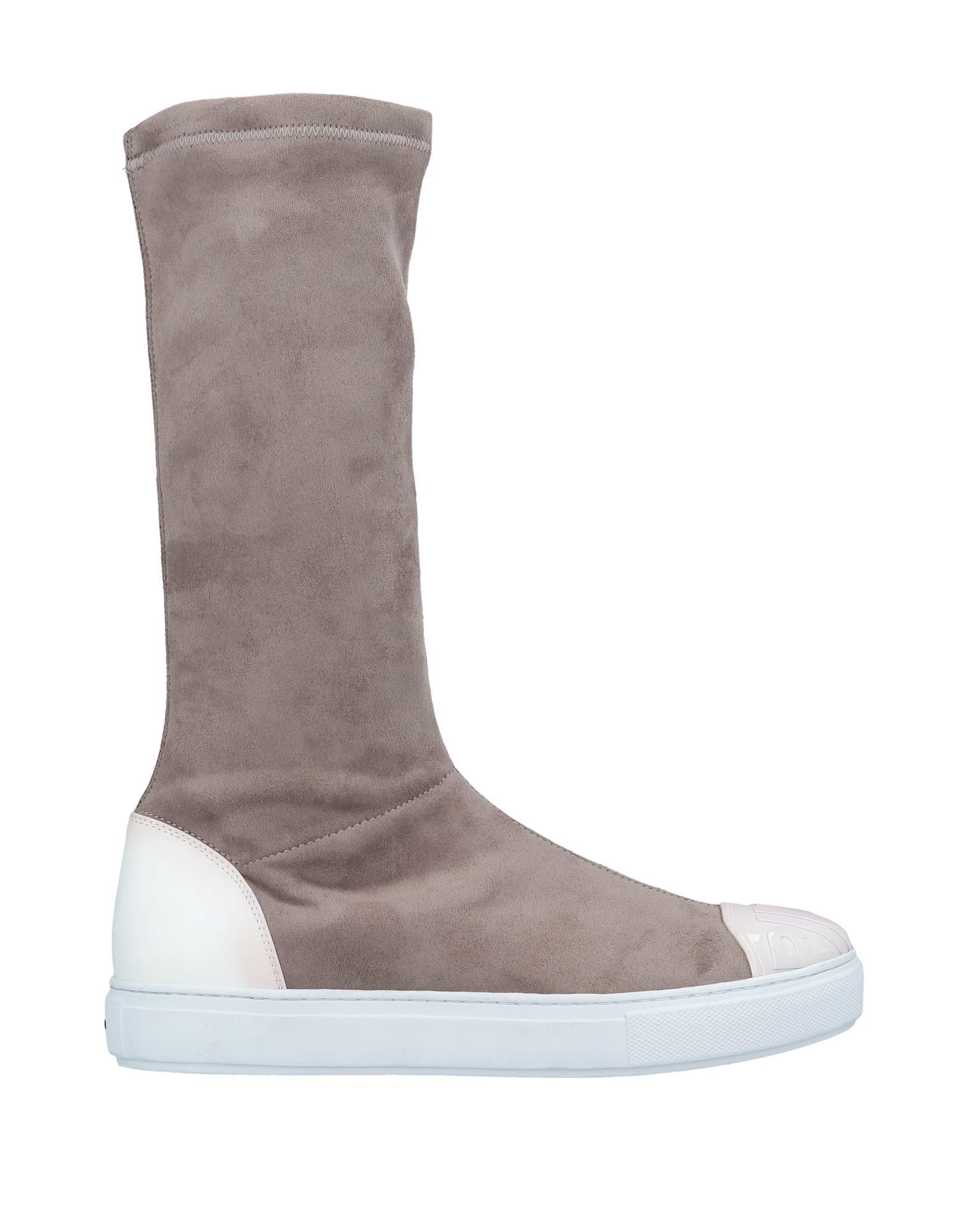 Pinko on Boots - Women Pinko Boots online on Pinko  Australia - 11547480TI ce886c