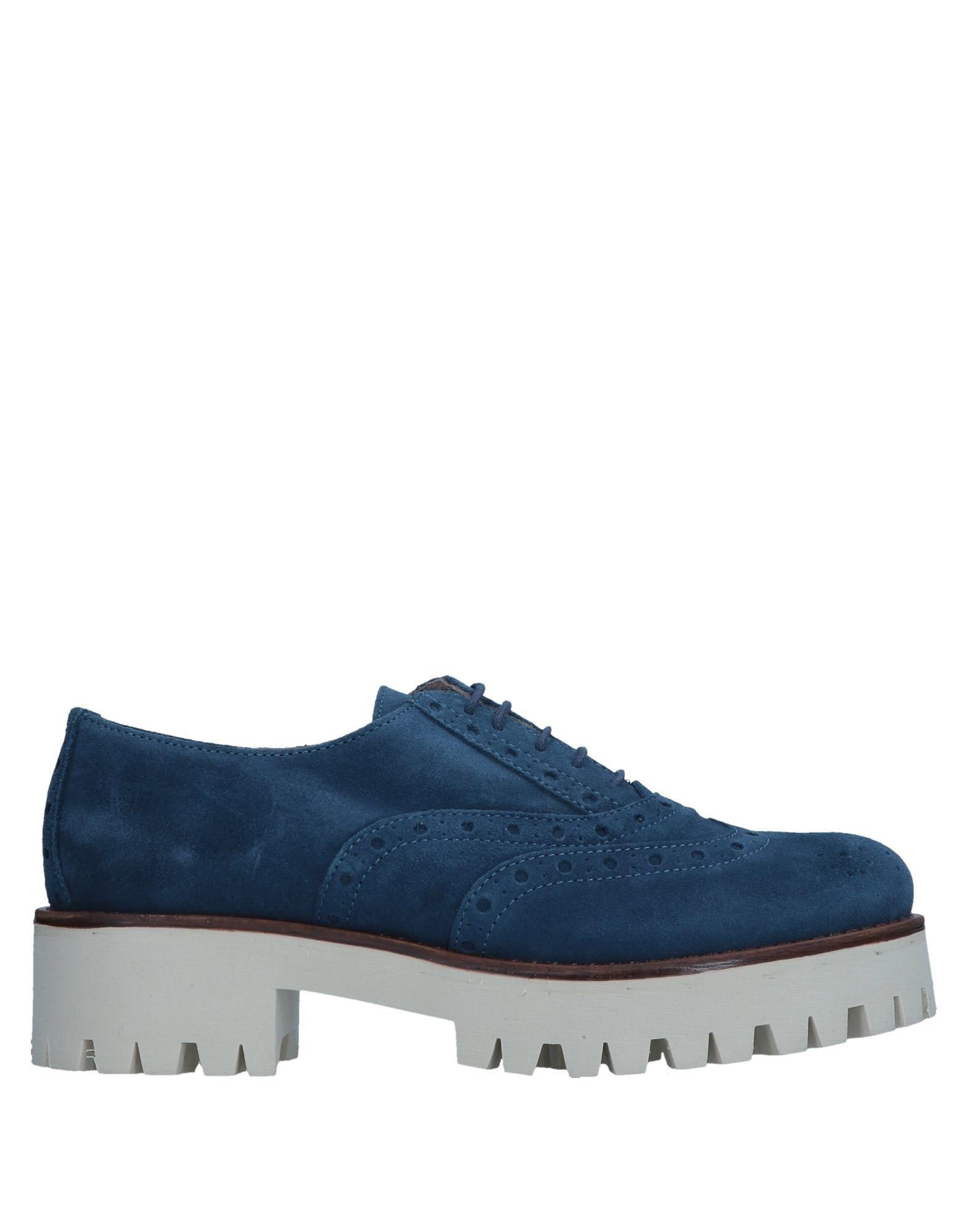 Flavio Creation Schnürschuhe Damen  11547486MQ Gute Qualität beliebte Schuhe