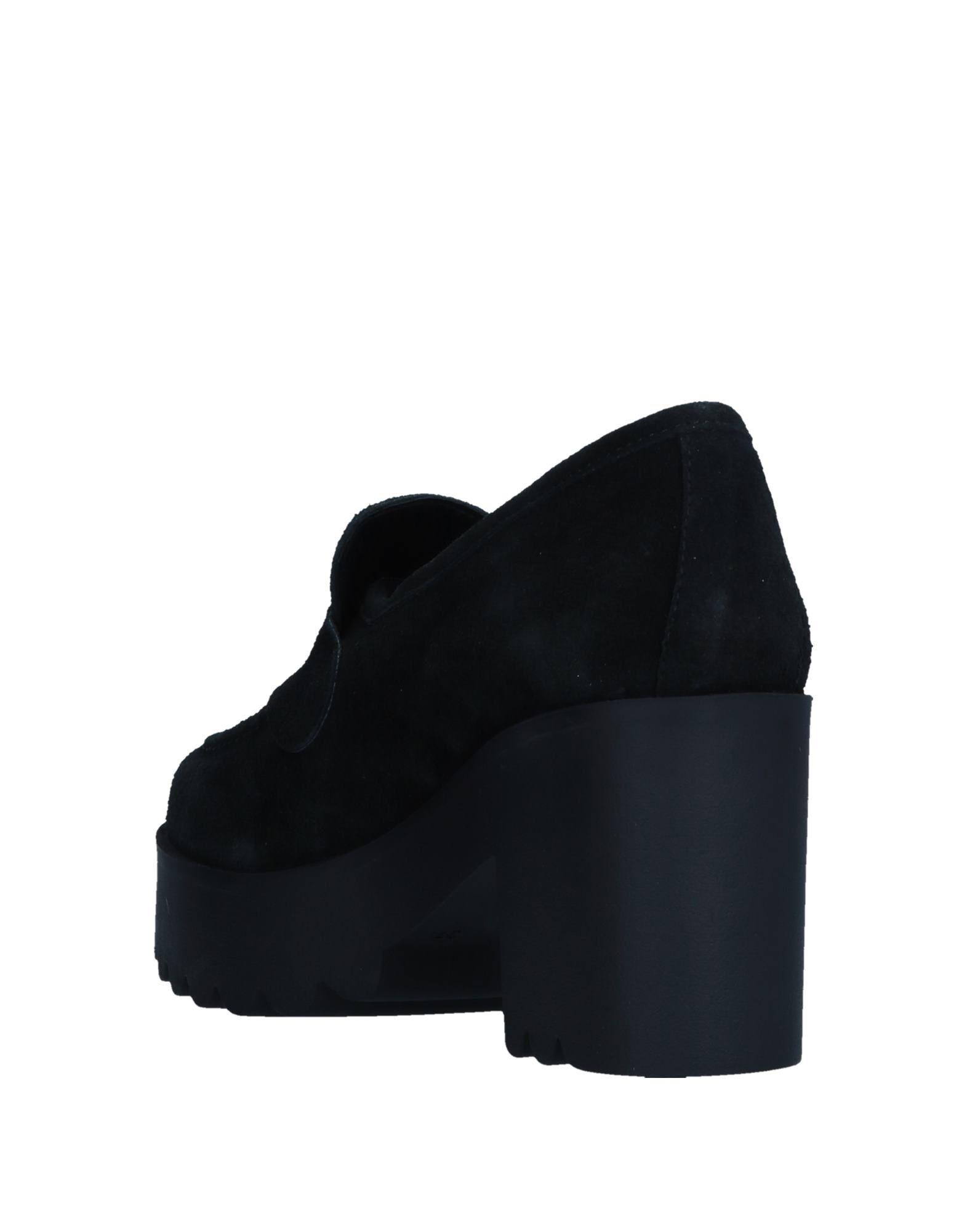 Gut um billige Schuhe zu tragenFlavio 11547491UV Creation Mokassins Damen  11547491UV tragenFlavio 198d18