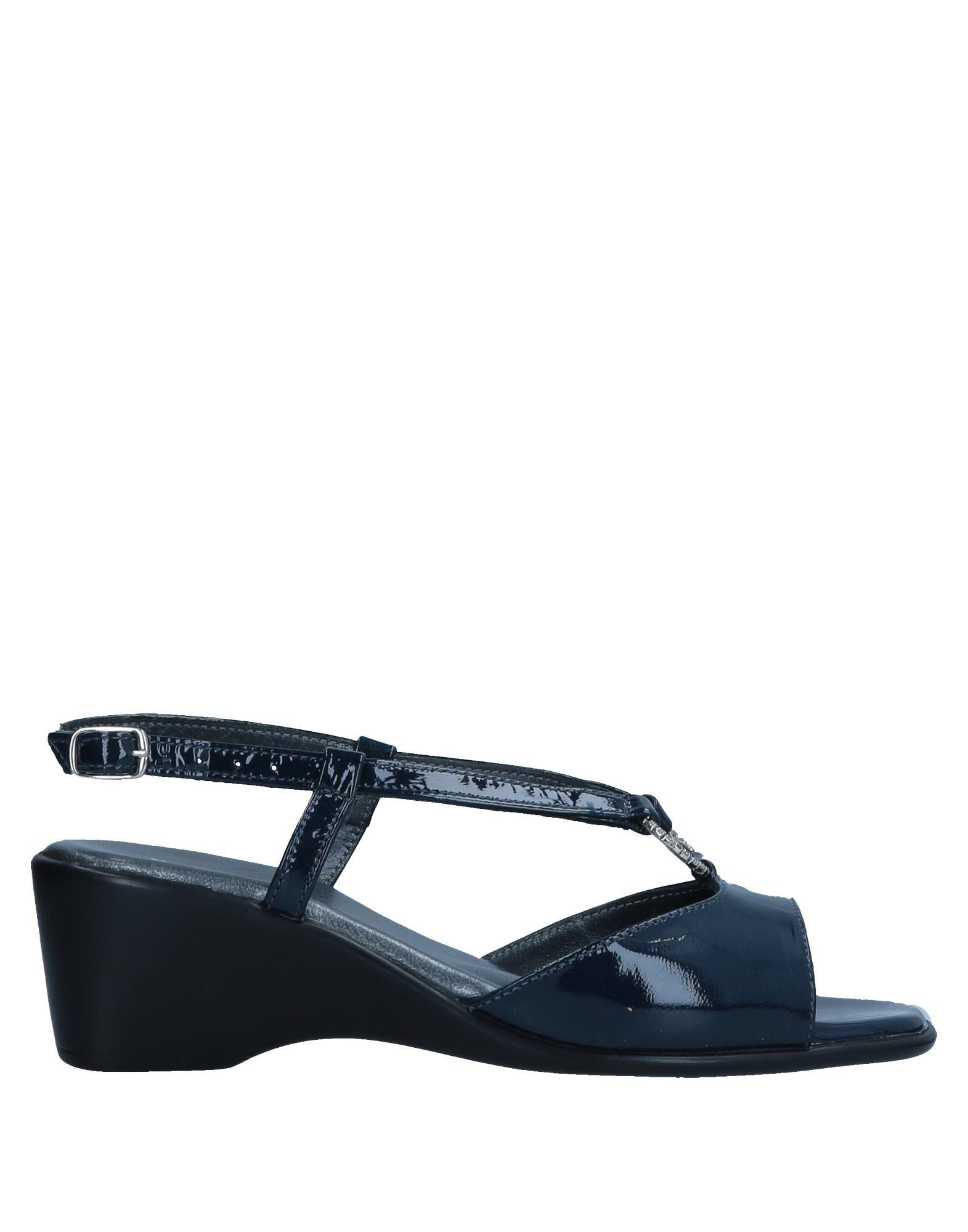 Valleverde Sandalen Damen  11547492MH Gute Qualität beliebte Schuhe