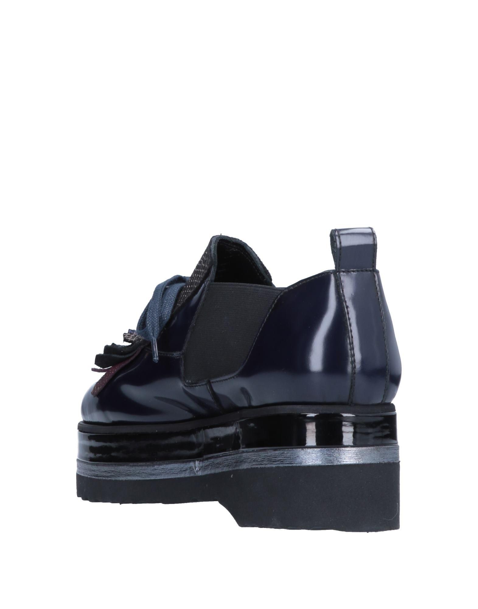 Gut um billige Schuhe  zu tragenMarechiaro 1962 Mokassins Damen  Schuhe 11547493VF 7c9485