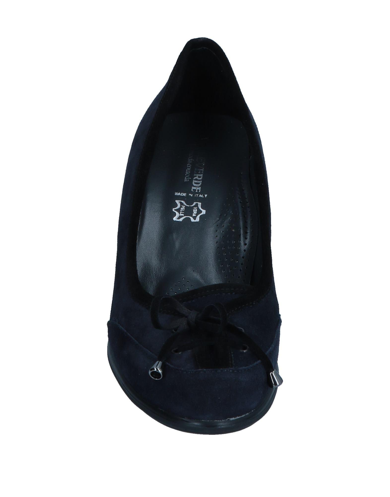 Valleverde Pumps Damen beliebte  11547494AW Gute Qualität beliebte Damen Schuhe c4b9bc