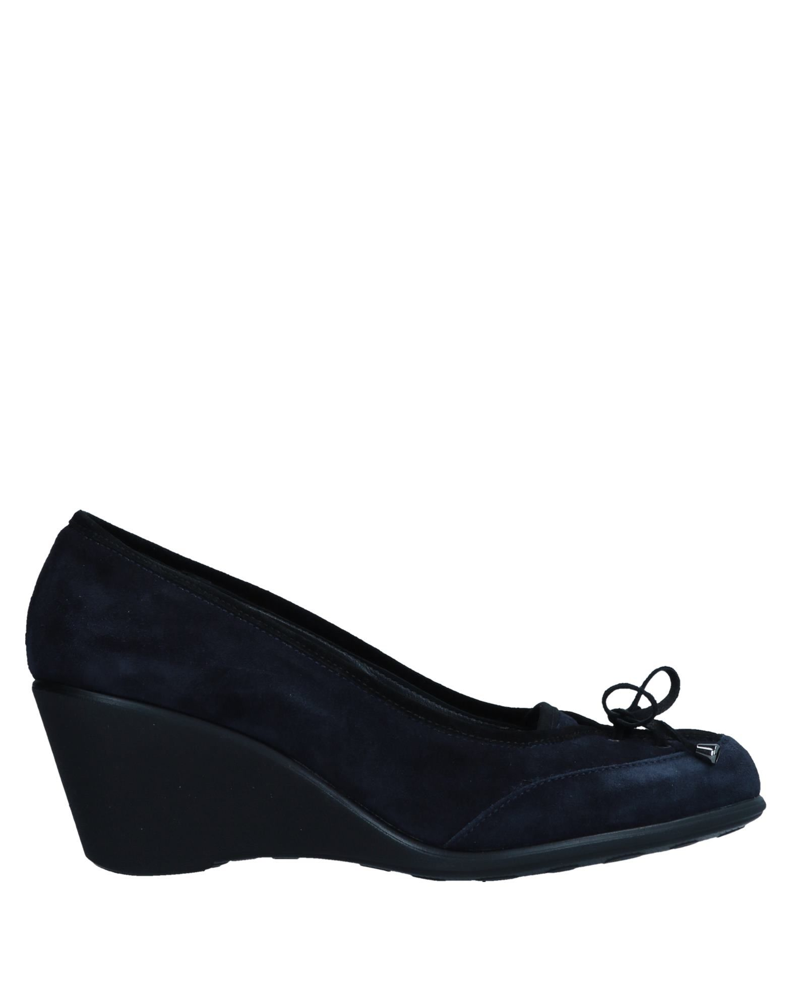 Valleverde Pumps Damen  11547494AW Gute Qualität beliebte Schuhe
