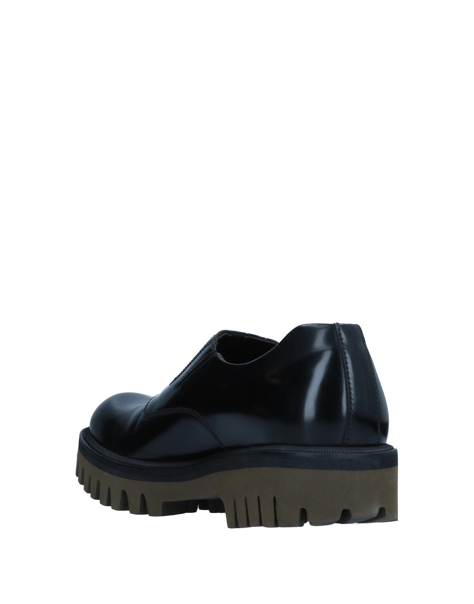Dolce  & Gabbana Mokassins Herren  Dolce 11547495GN Gute Qualität beliebte Schuhe e18b7e