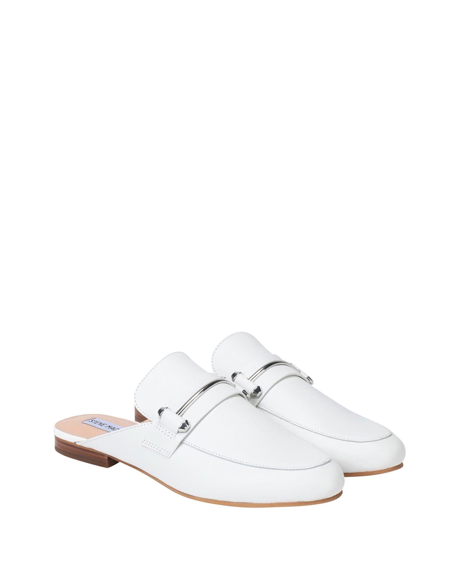 Steve Madden Kera  11547497AC Gute Qualität beliebte Schuhe