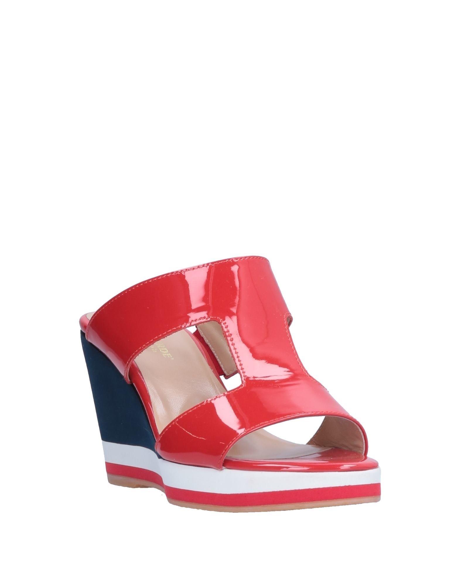 Valleverde Sandals - - - Women Valleverde Sandals online on  United Kingdom - 11547498VI 37b544