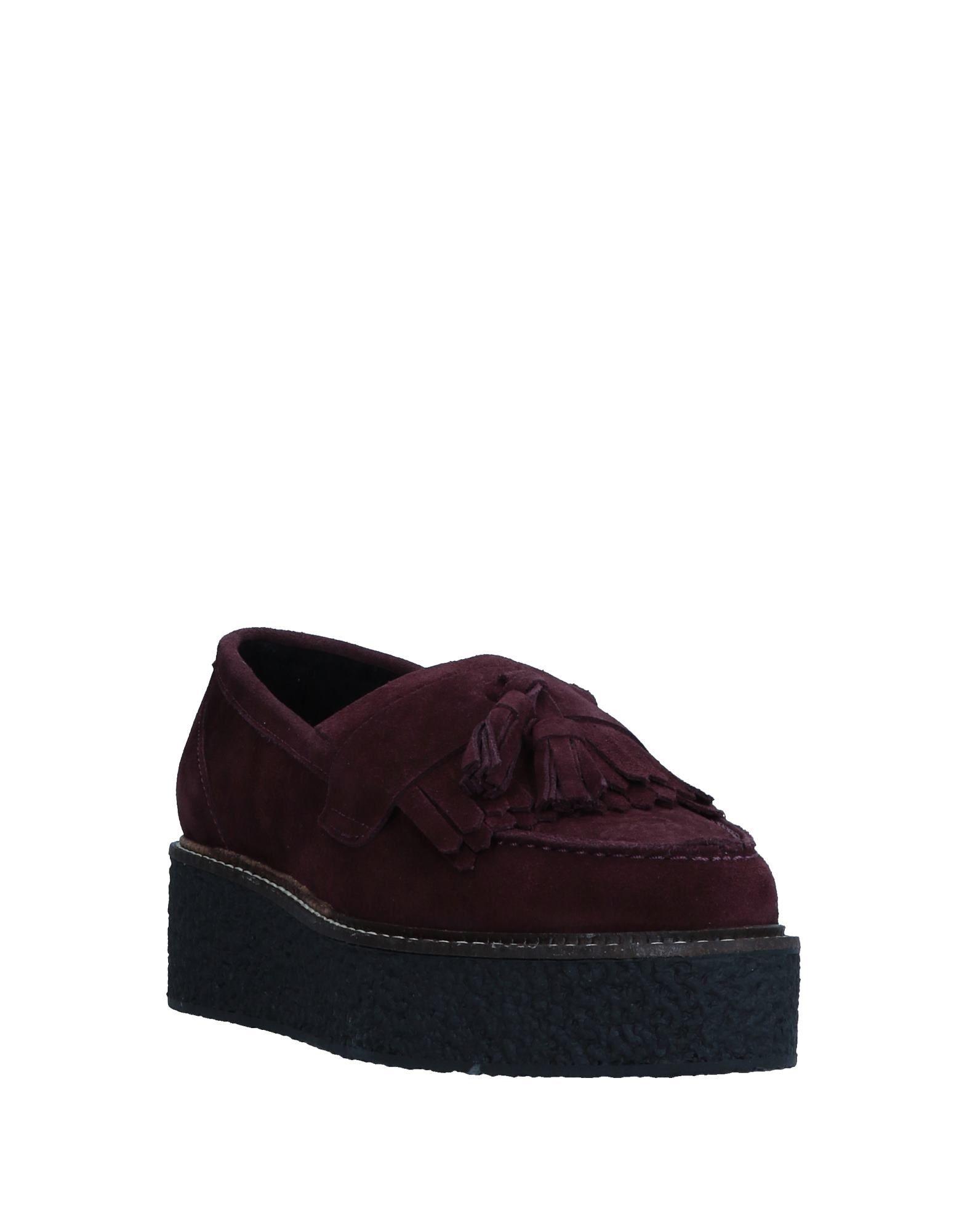Flavio Creation Mokassins beliebte Damen  11547500TV Gute Qualität beliebte Mokassins Schuhe e27114