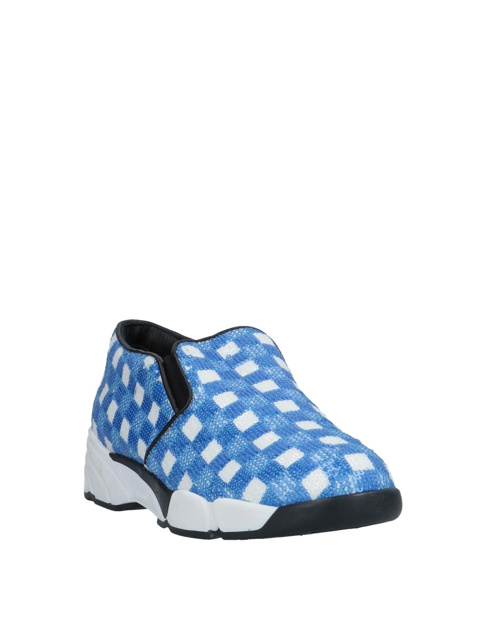 Stilvolle billige  Schuhe Pinko Sneakers Damen  billige 11547504MU dd1883