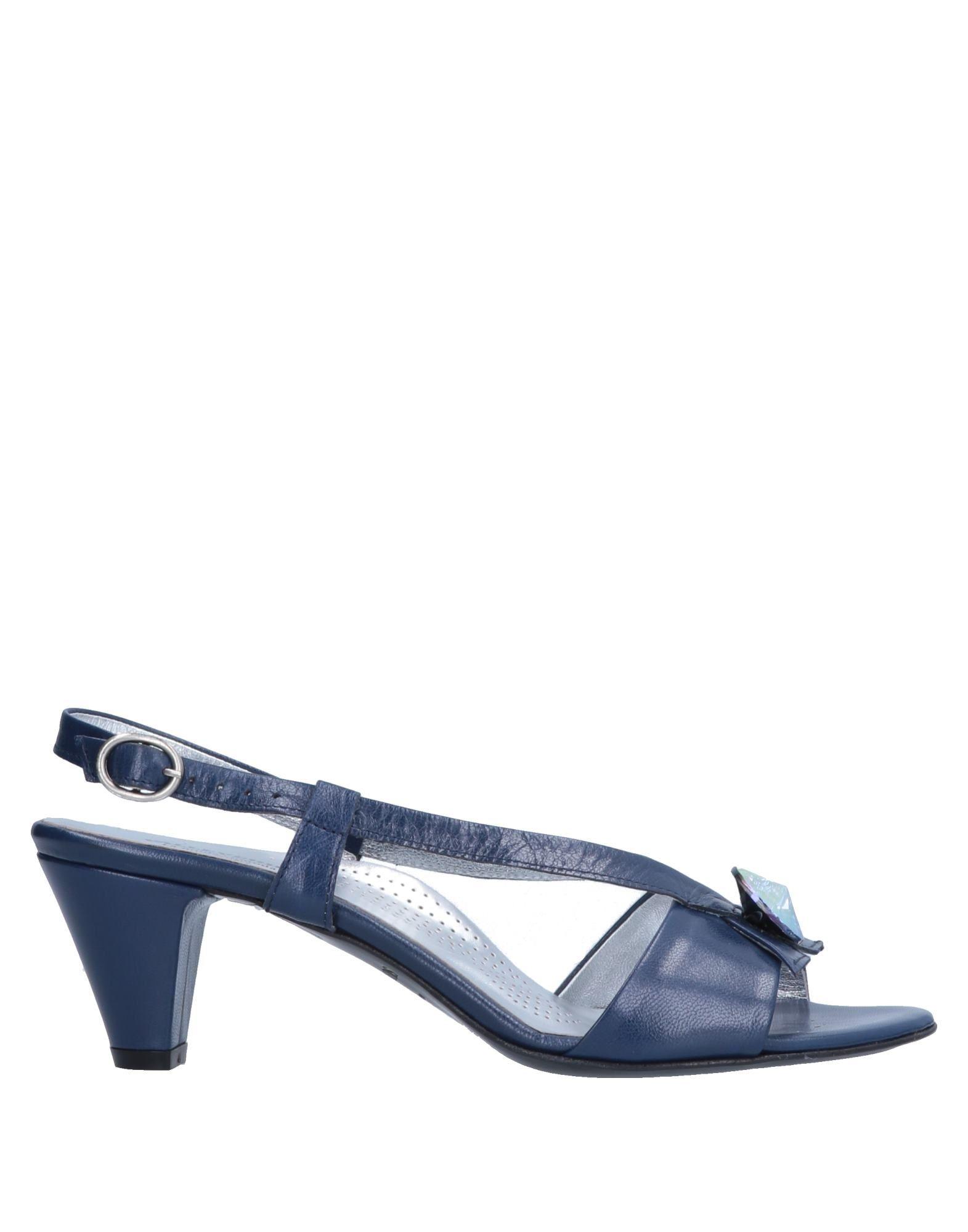 Valleverde Sandalen Damen  11547515EK Gute Qualität beliebte Schuhe