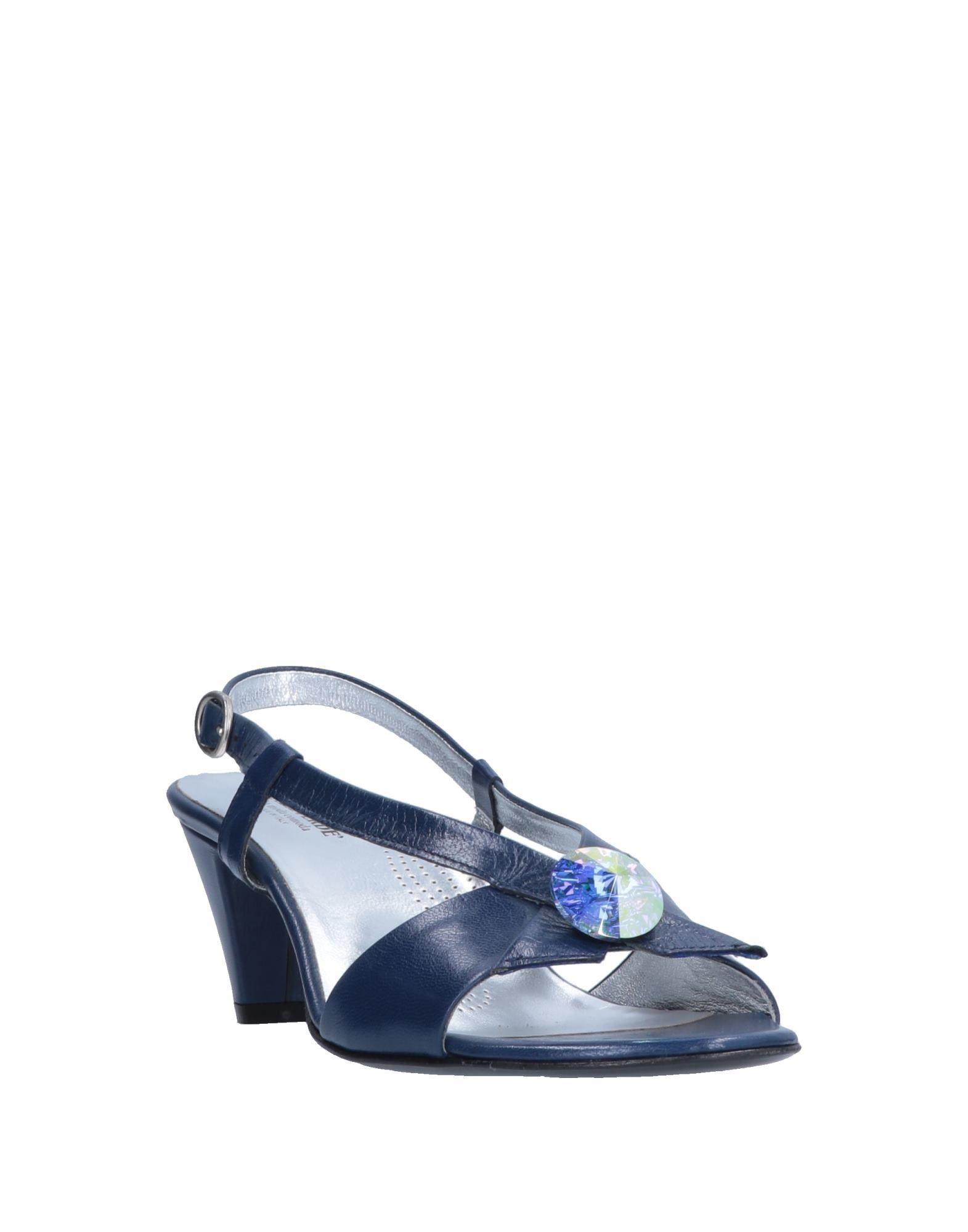 valleverde sandales en - femmes valleverde 11547515ek sandales en sandales ligne le royaume - uni - b17283