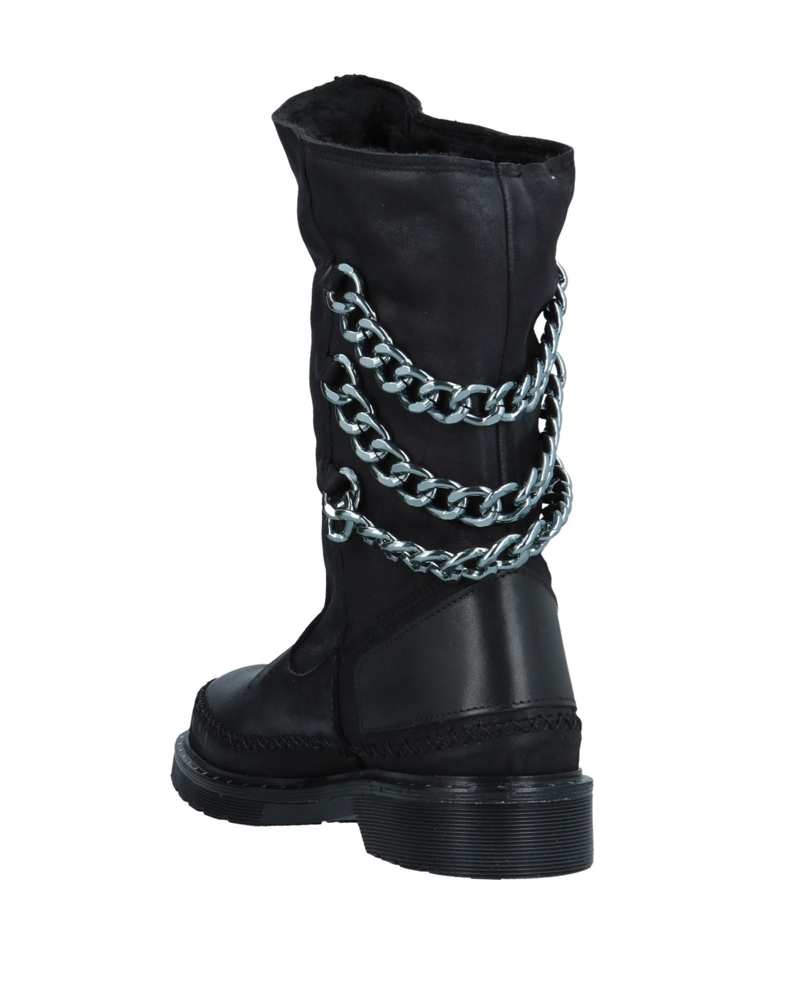 Stilvolle Bologna billige Schuhe G.P. Per Noy Bologna Stilvolle Stiefelette Damen  11547516EJ e623d3