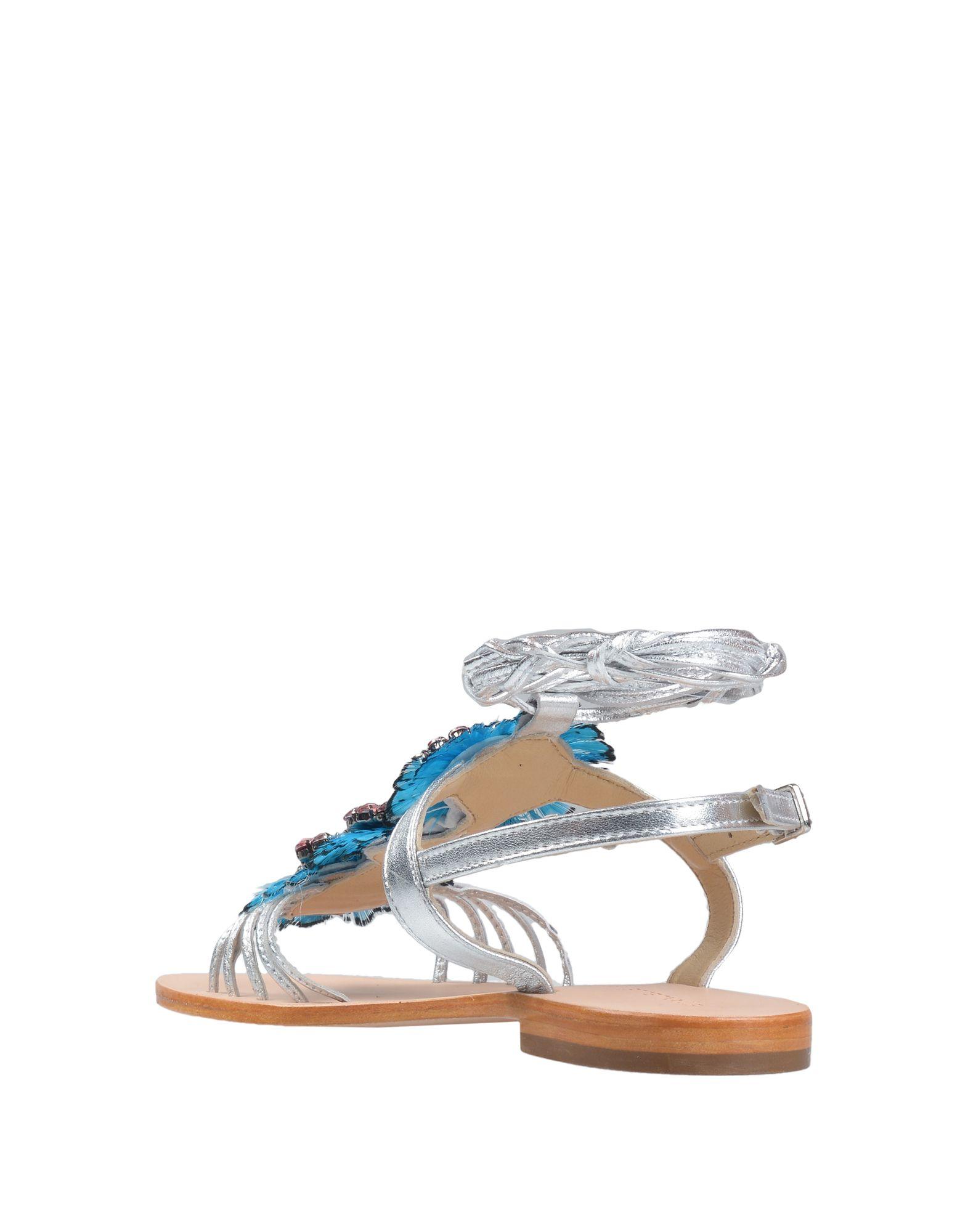 Emanuélle Vee Gute Sandalen Damen 11547523TK Gute Vee Qualität beliebte Schuhe 1ee550