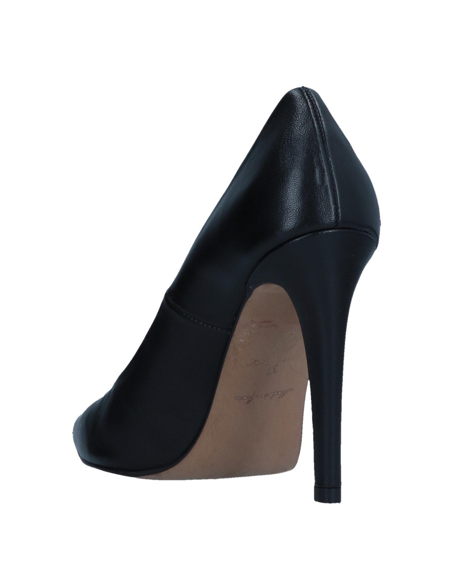 Gut um billige Schuhe zu tragenFlavio 11547524VS Creation Pumps Damen  11547524VS tragenFlavio e8e8b0