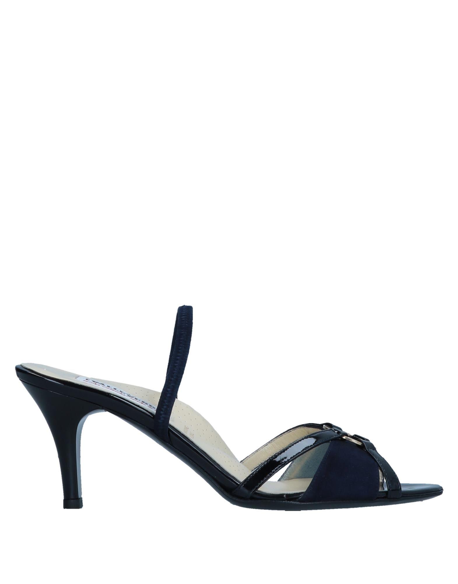 valleverde sandales - femmes valleverde valleverde valleverde 11547536qf sandales en ligne le royaume - uni - 0bc7df