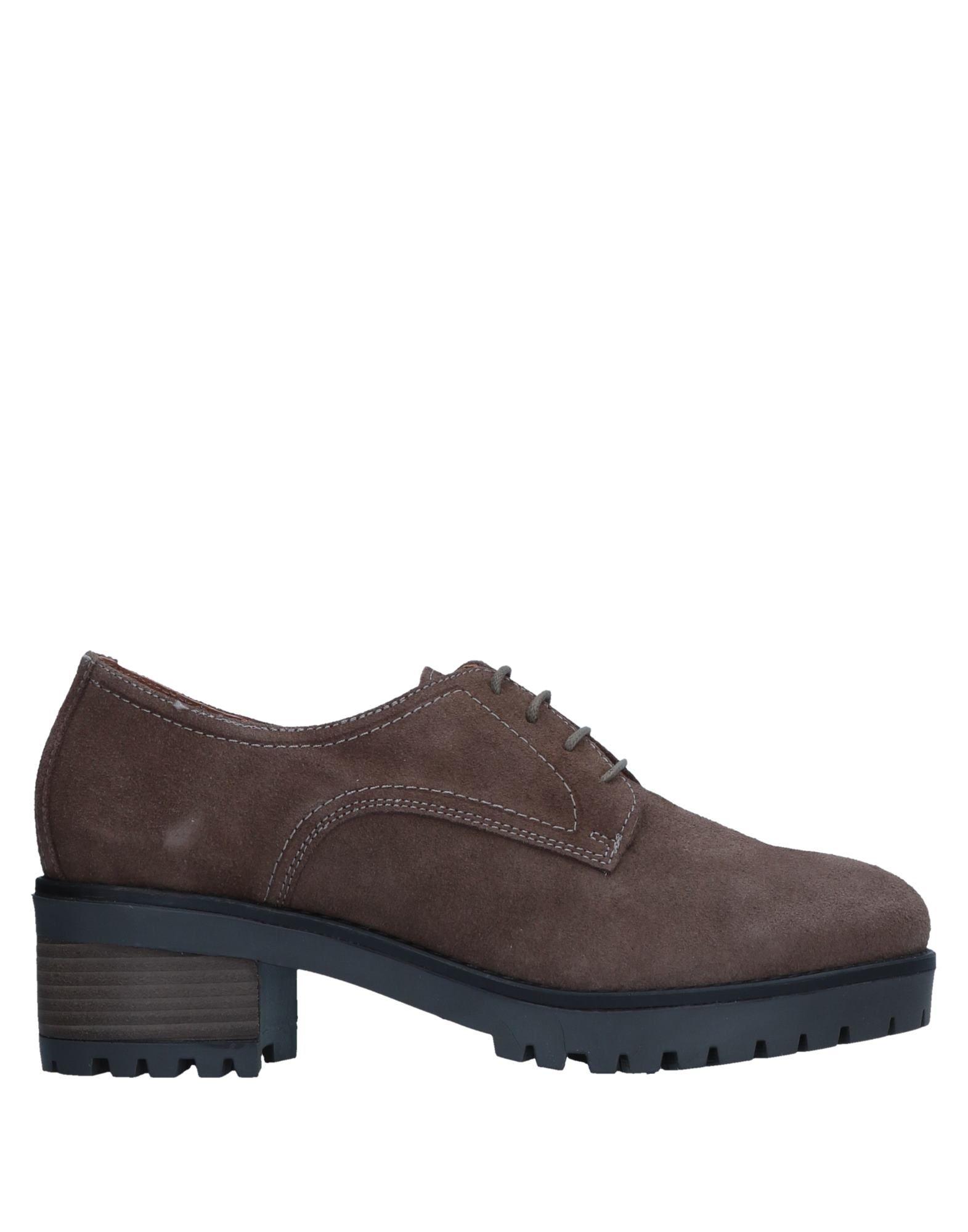 Flavio Creation Schnürschuhe Damen  11547549GA Gute Qualität beliebte Schuhe