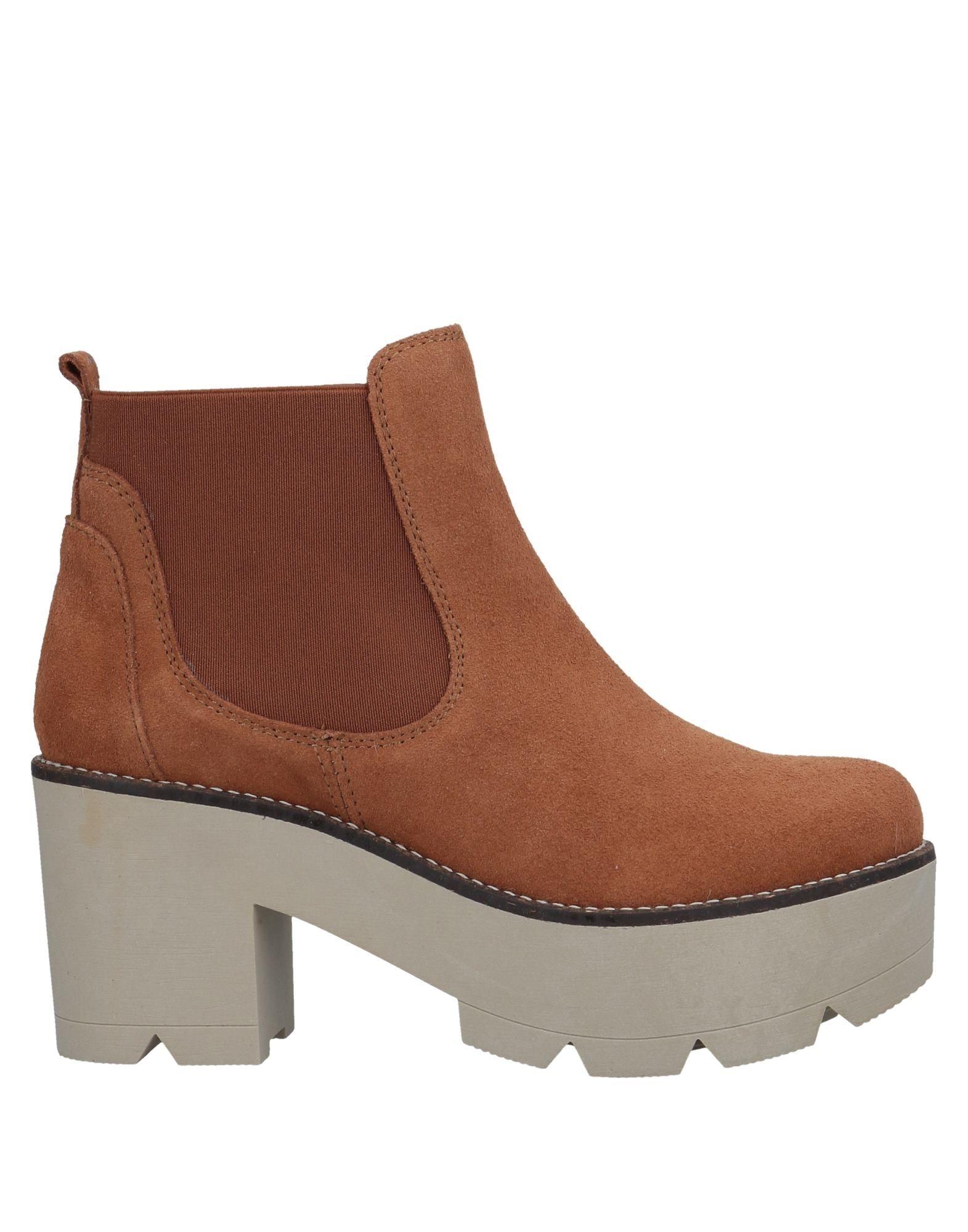 Flavio Creation Chelsea Boots Damen  11547567BD Gute Qualität beliebte Schuhe