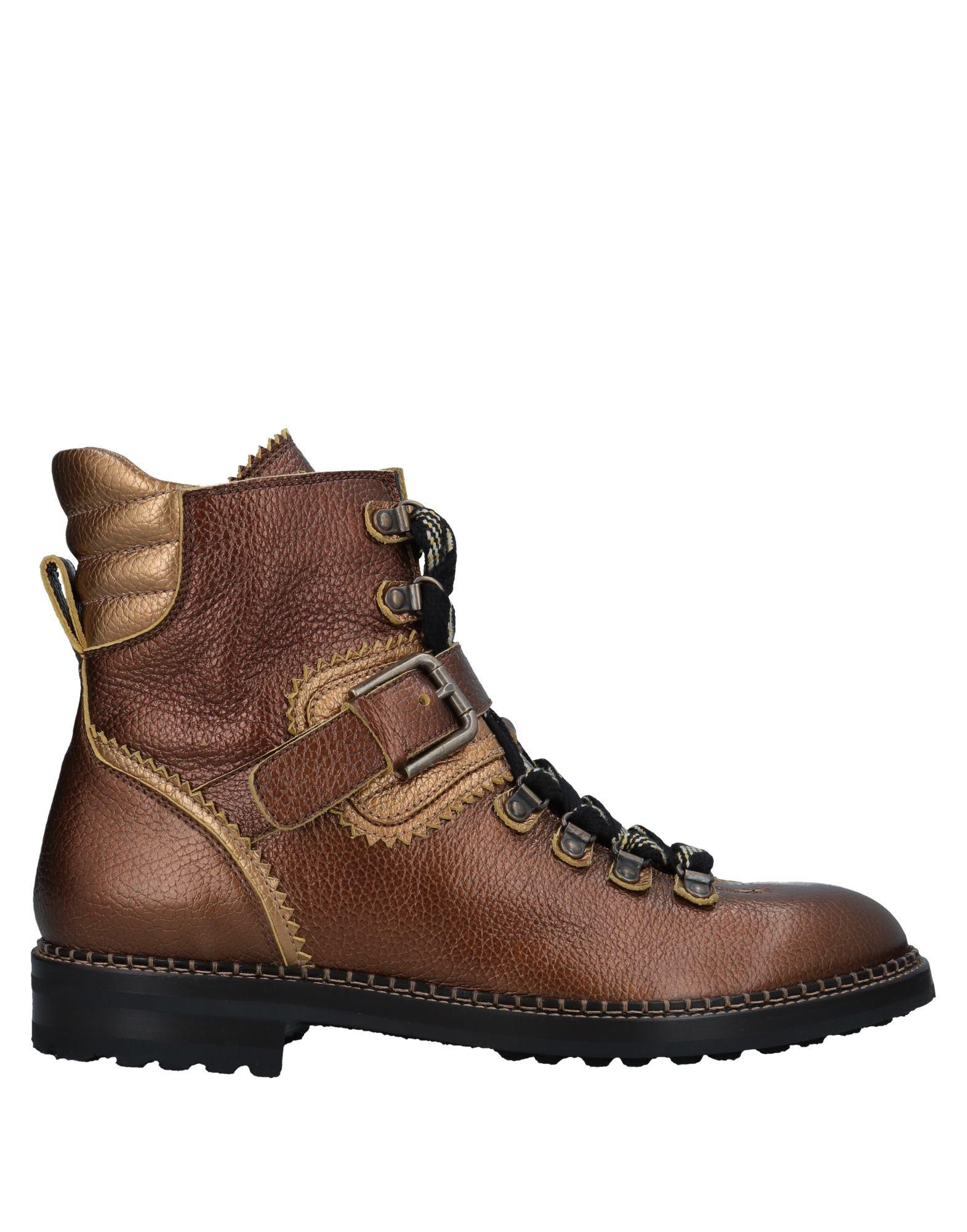 Dolce & Gabbana Boots - Men Dolce Dolce Dolce & Gabbana Boots online on  United Kingdom - 11547569RJ a505ed