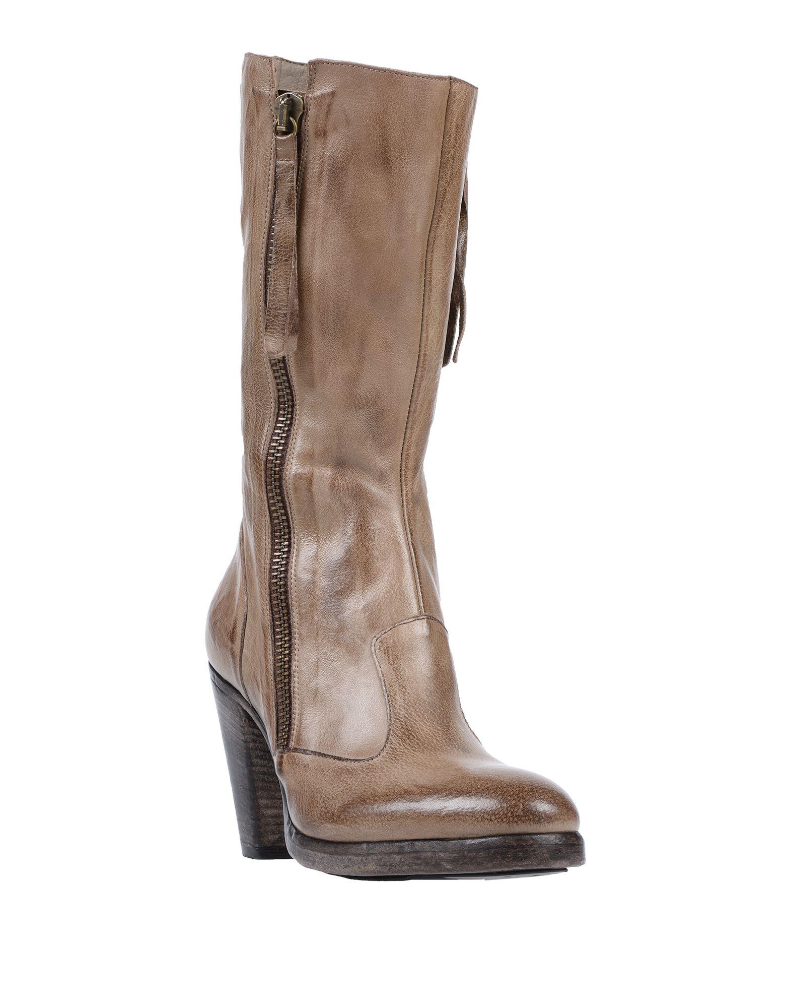 Corvari strapazierfähige Stiefel Damen 11547570XJGut aussehende strapazierfähige Corvari Schuhe 4ce9a3