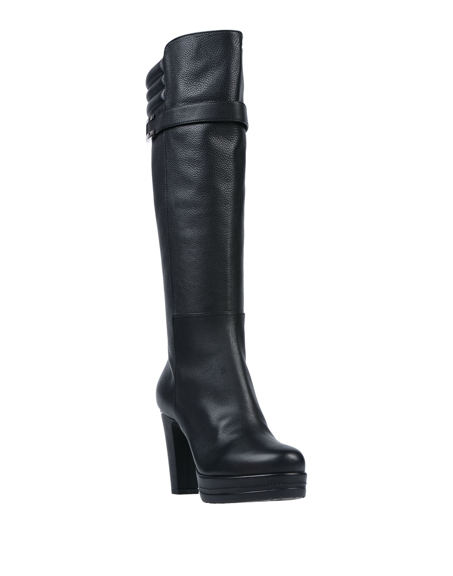 Guido Sgariglia Boots - Women Guido Sgariglia Boots online - on  United Kingdom - online 11547579WM f6186a
