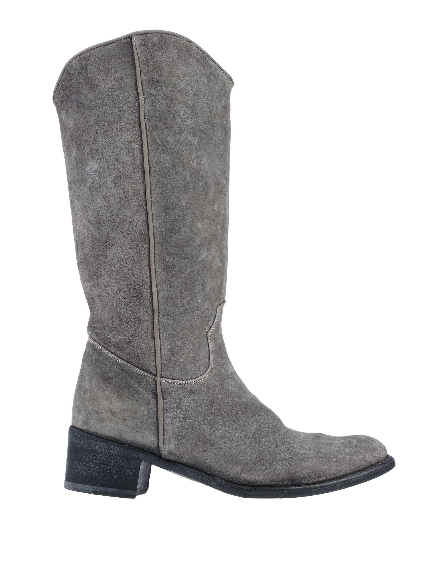 Officine Creative Italia Boots - Women online Officine Creative Italia Boots online Women on  United Kingdom - 11547580OT 7de783