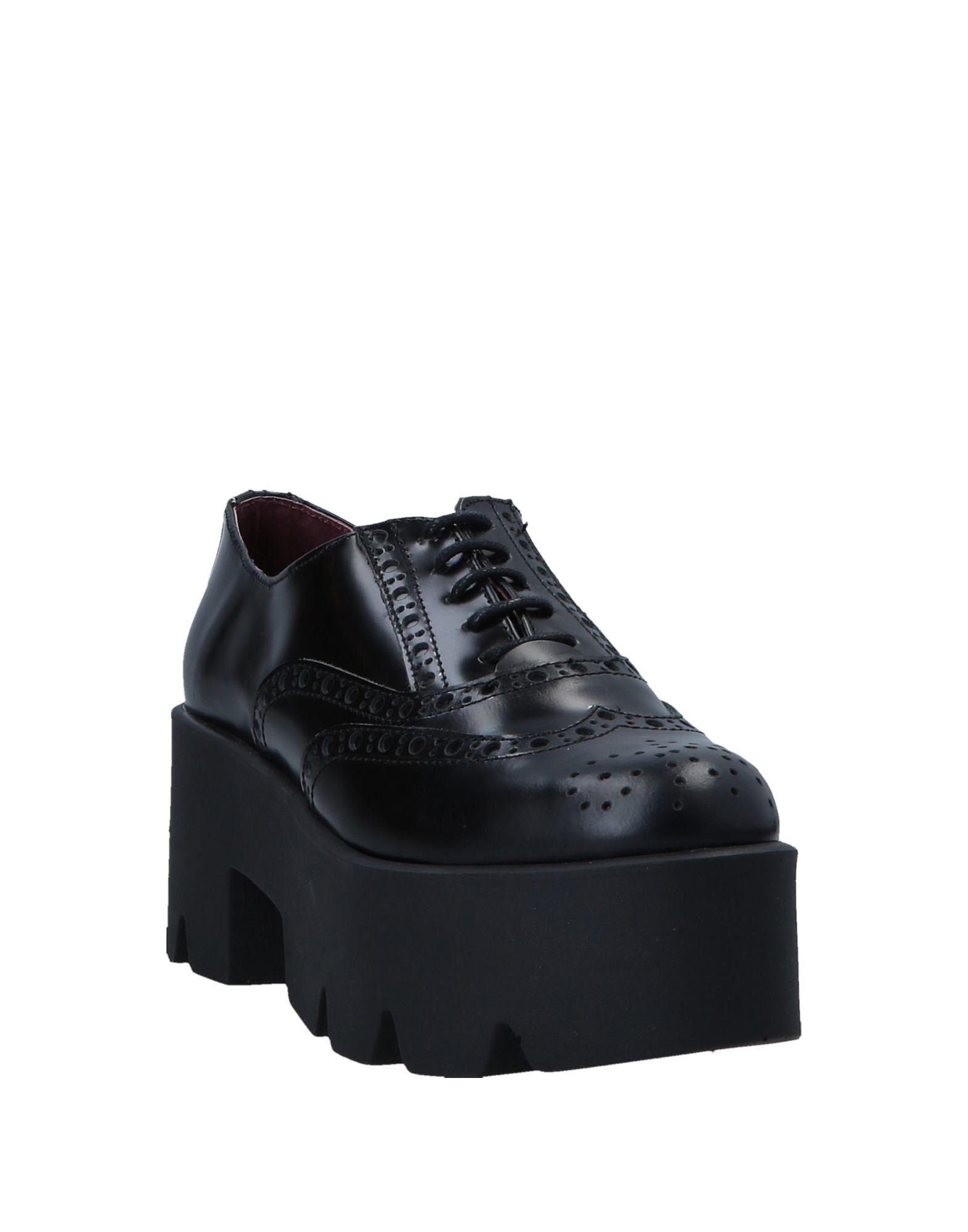 Gut um billige Damen Schuhe zu tragenFlavio Creation Schnürschuhe Damen billige  11547591OM 6f3d9e