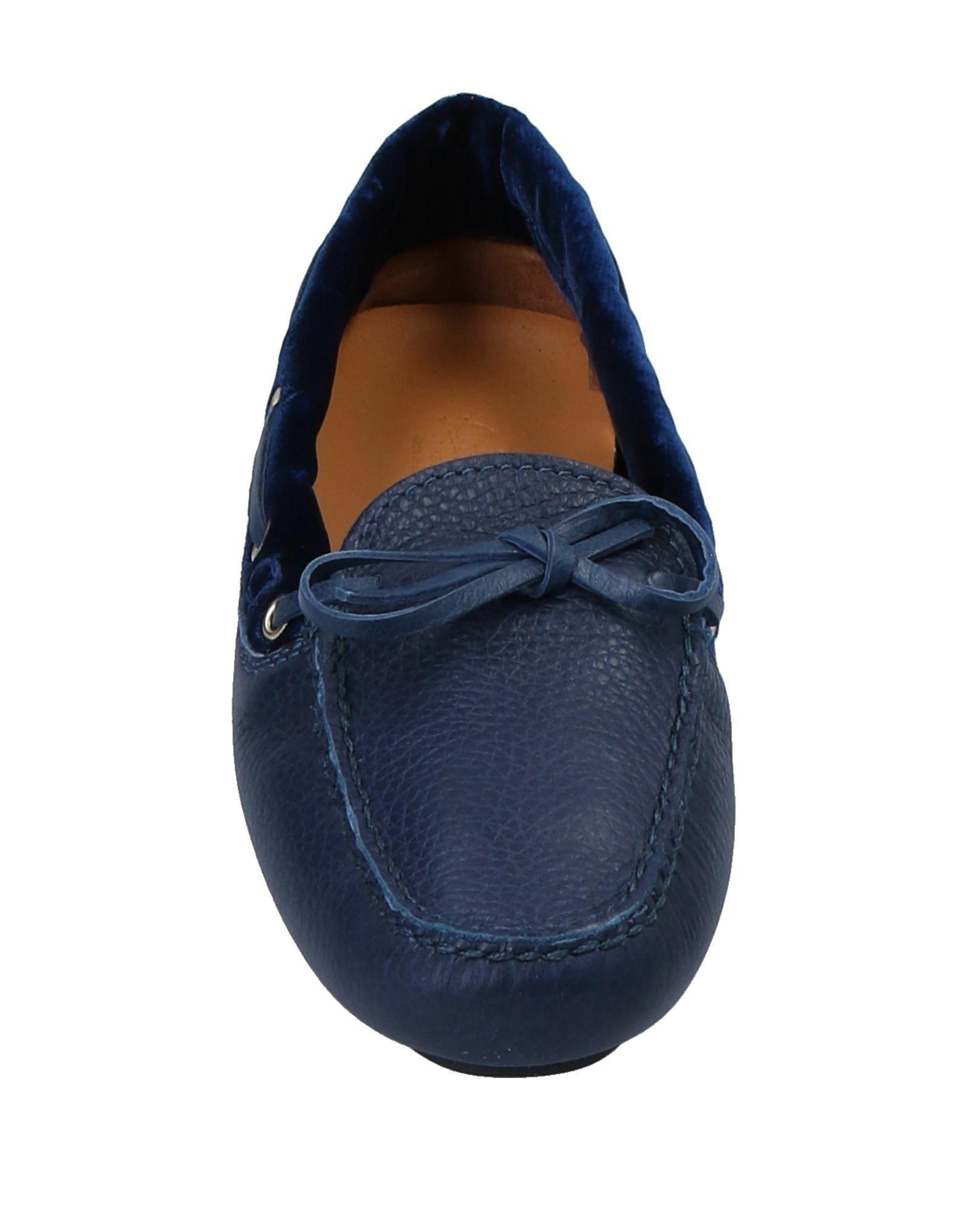 Arfango Mokassins Damen 11547594SXGut aussehende strapazierfähige Schuhe Schuhe Schuhe 32d781