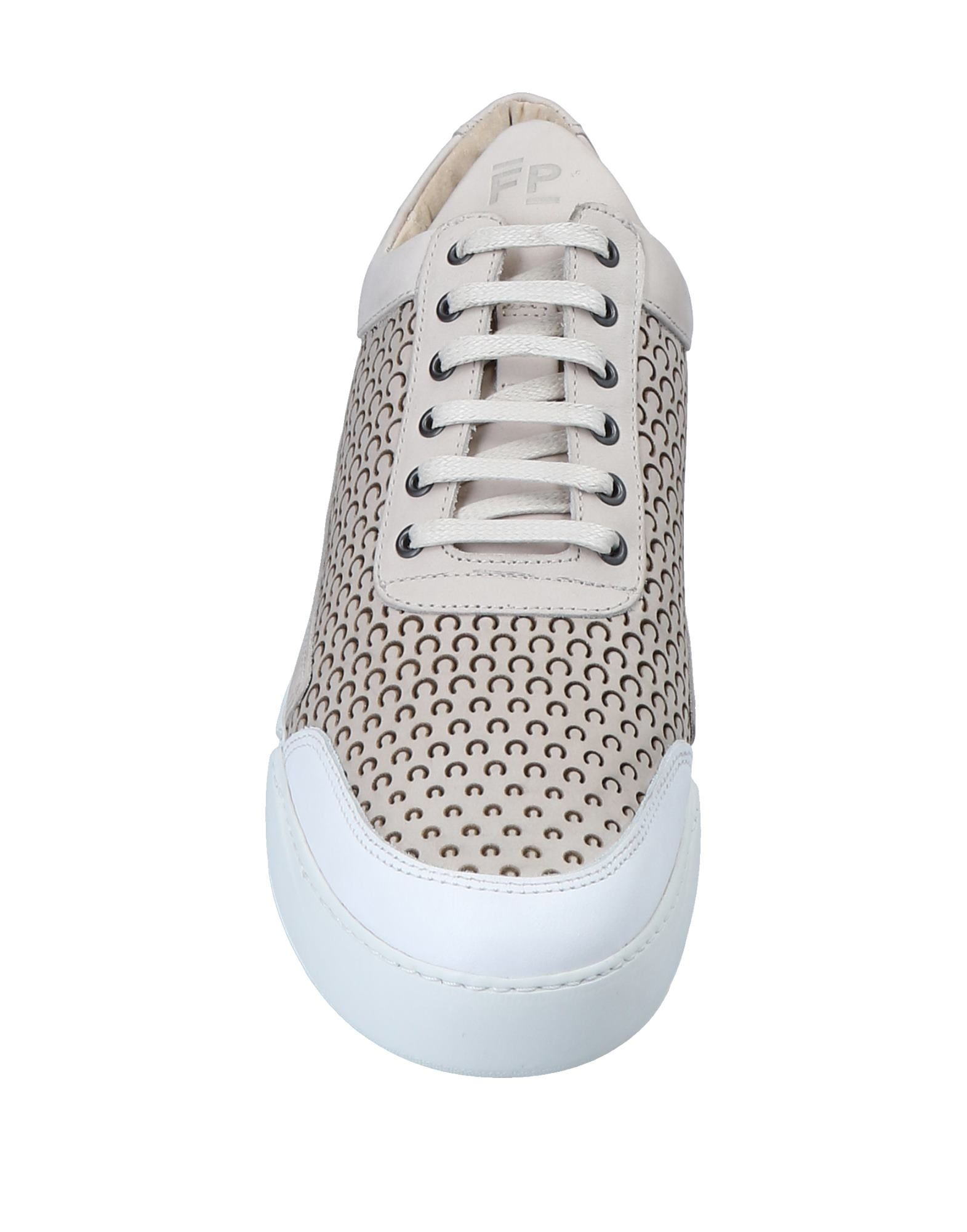 Filling Pieces Sneakers Herren  11547600OV Gute Qualität beliebte Schuhe