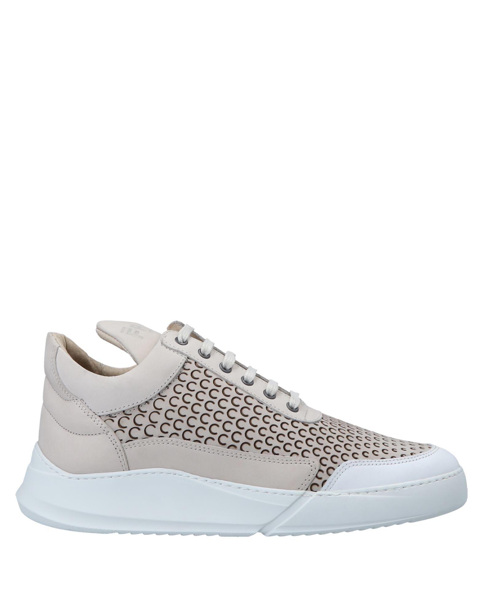 Filling Pieces Sneakers Herren  11547600OV