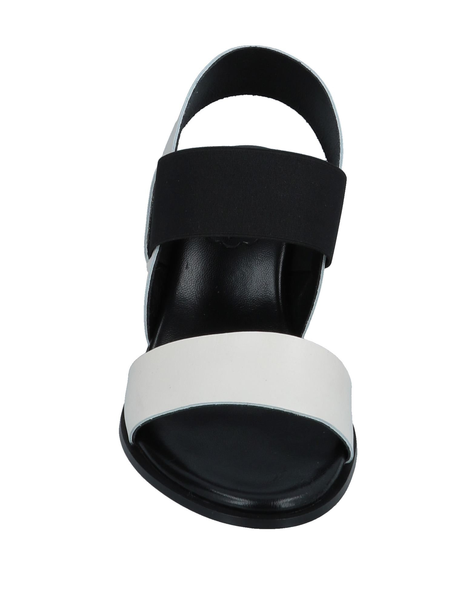 Lilimill Sandalen Damen beliebte  11547604HK Gute Qualität beliebte Damen Schuhe 757e67