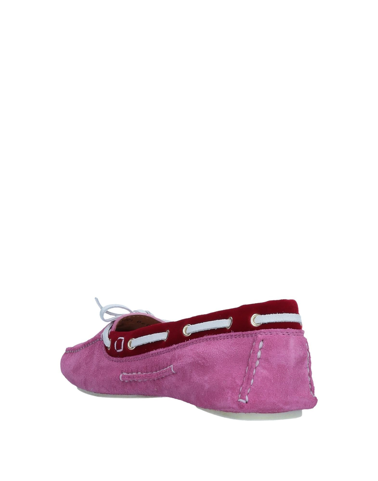 Arfango Mokassins Gute Herren  11547628QK Gute Mokassins Qualität beliebte Schuhe d1e239