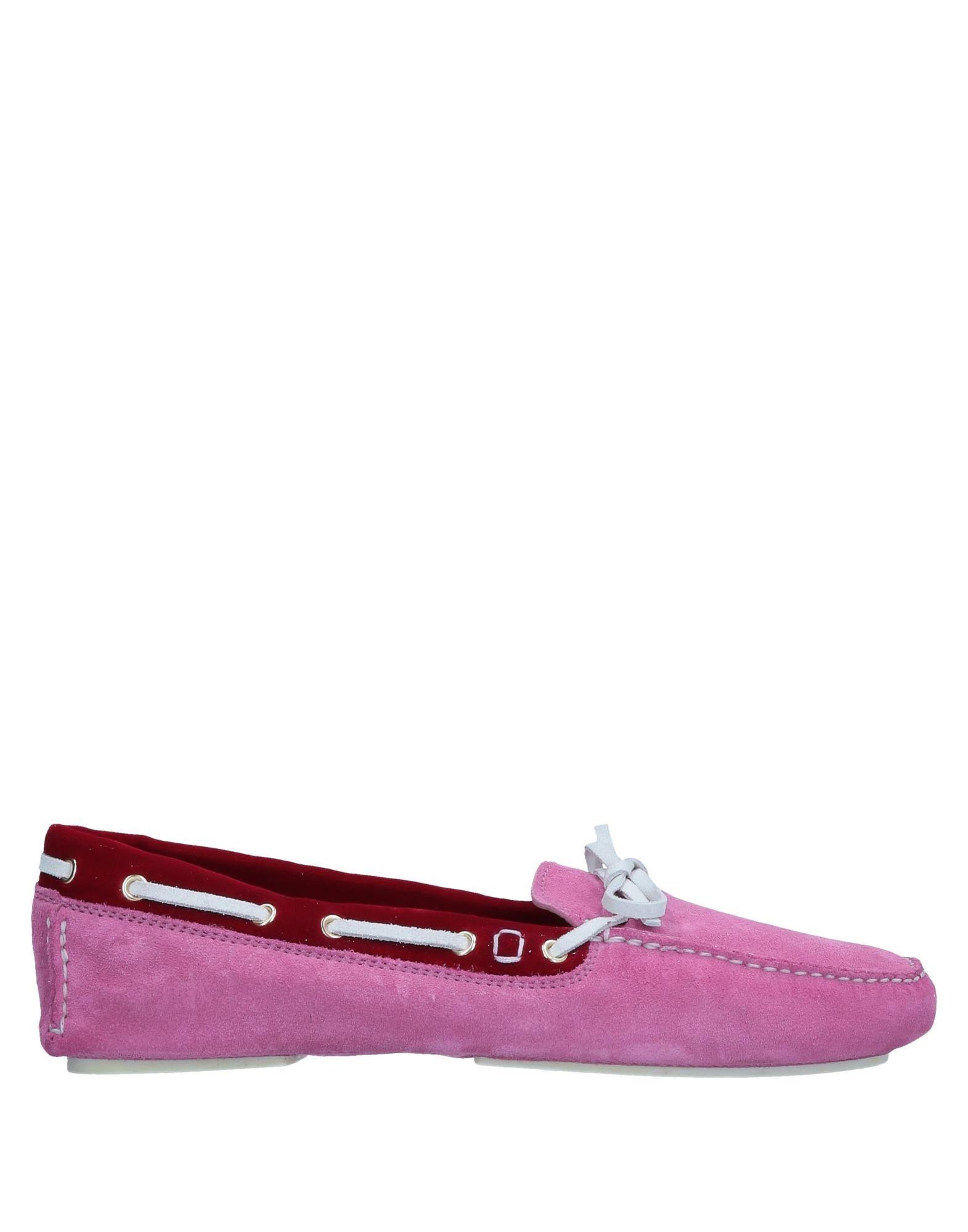 Arfango Mokassins Herren  11547628QK Gute Qualität beliebte Schuhe