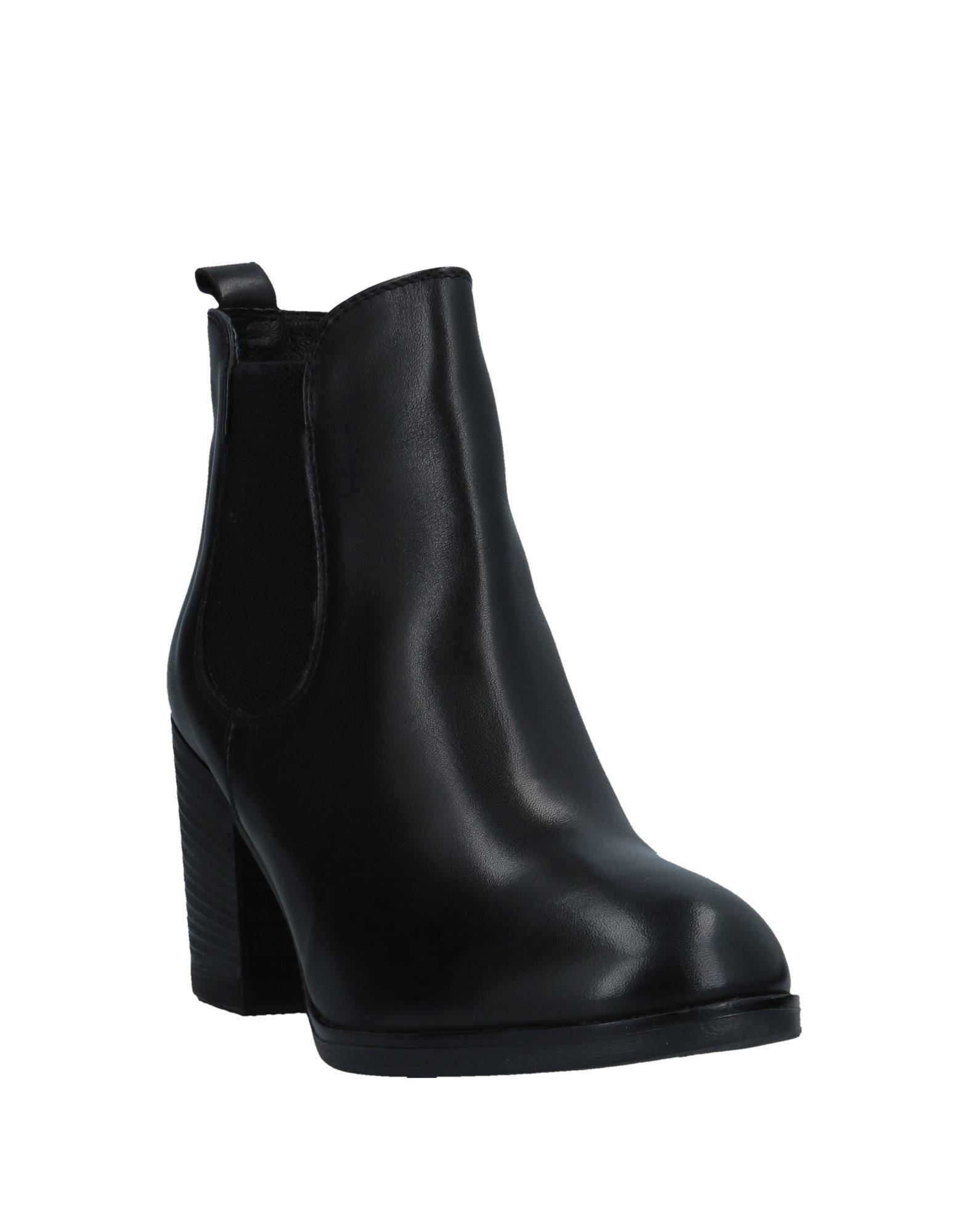 Carmens Chelsea Gute Boots Damen  11547632RX Gute Chelsea Qualität beliebte Schuhe a55afb