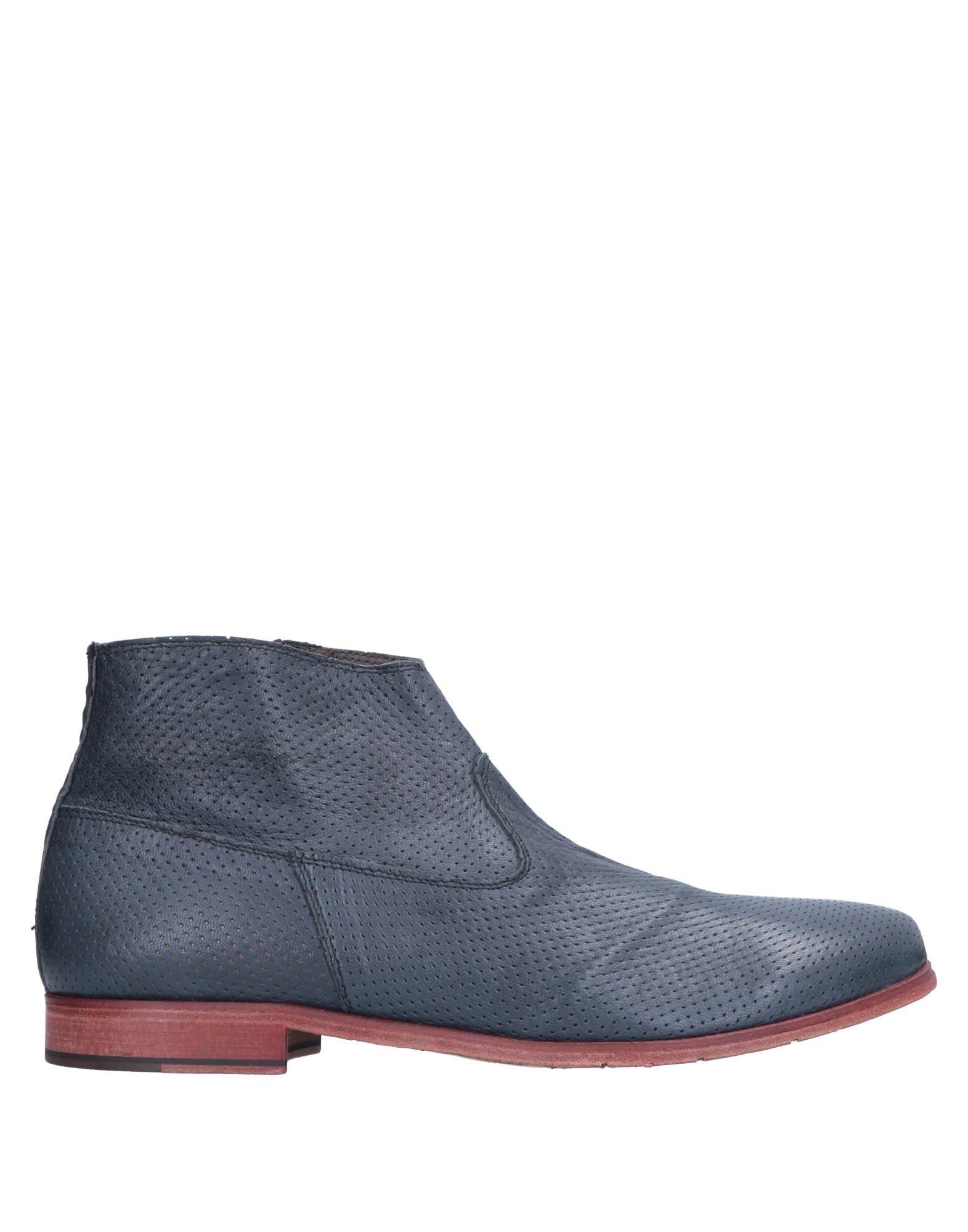 Alberto Guardiani Stiefelette Qualität Herren  11547649PV Gute Qualität Stiefelette beliebte Schuhe 1ca179