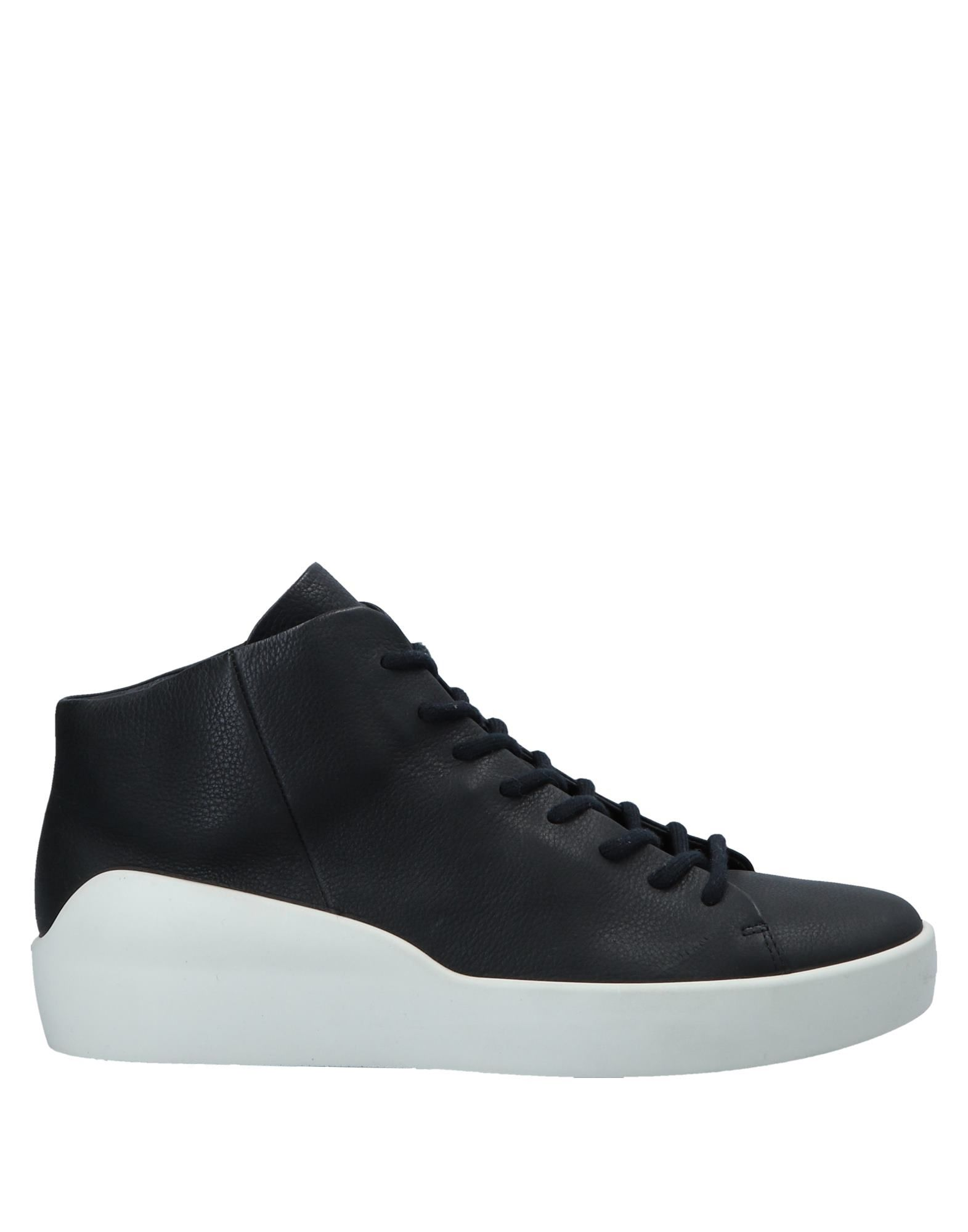Sneakers The Last Conspiracy Uomo - 11547652MQ