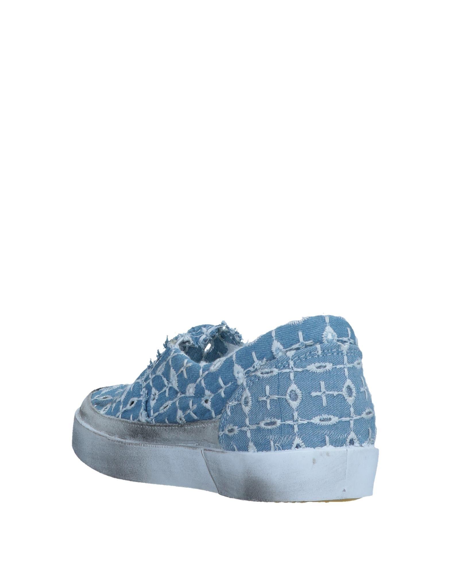 2Star Sneakers Damen Damen Sneakers  11547659EJ  2ace5a