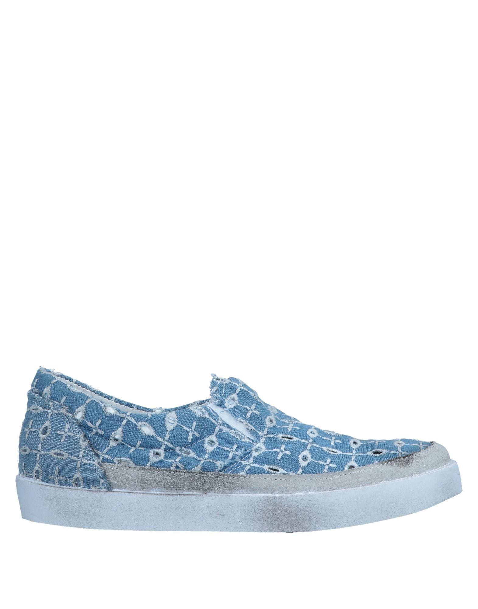 2Star Sneakers - on Women 2Star Sneakers online on -  Canada - 11547659EJ 3f3e1e