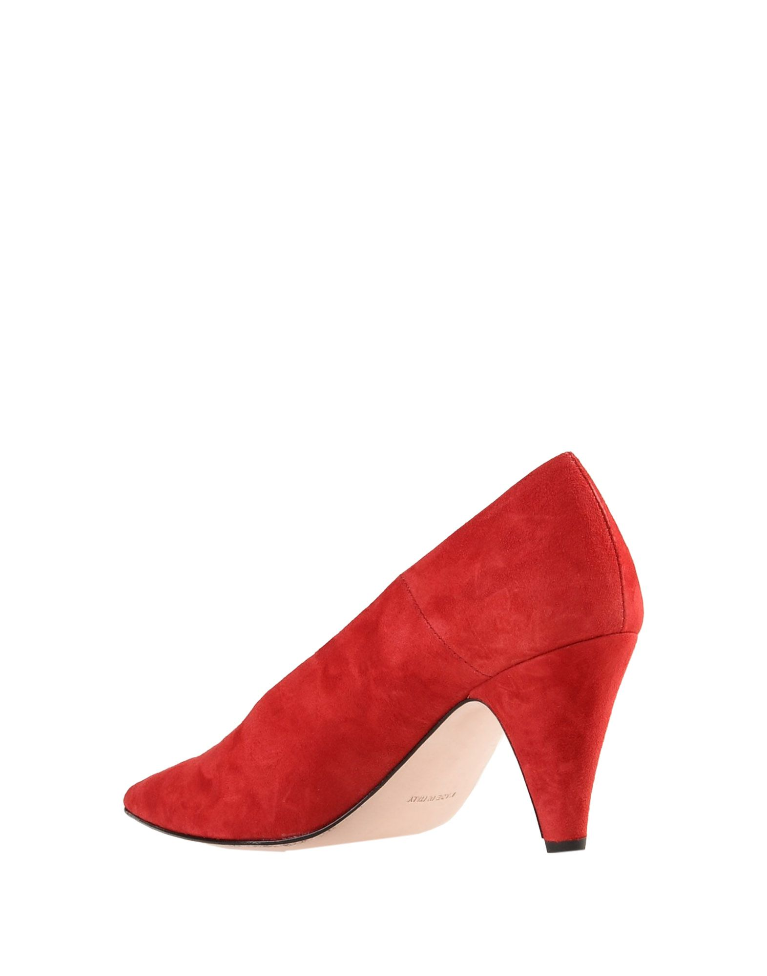 Gut um billige Schuhe zu  tragenBianca Di Pumps Damen  zu 11547669WB 836c27
