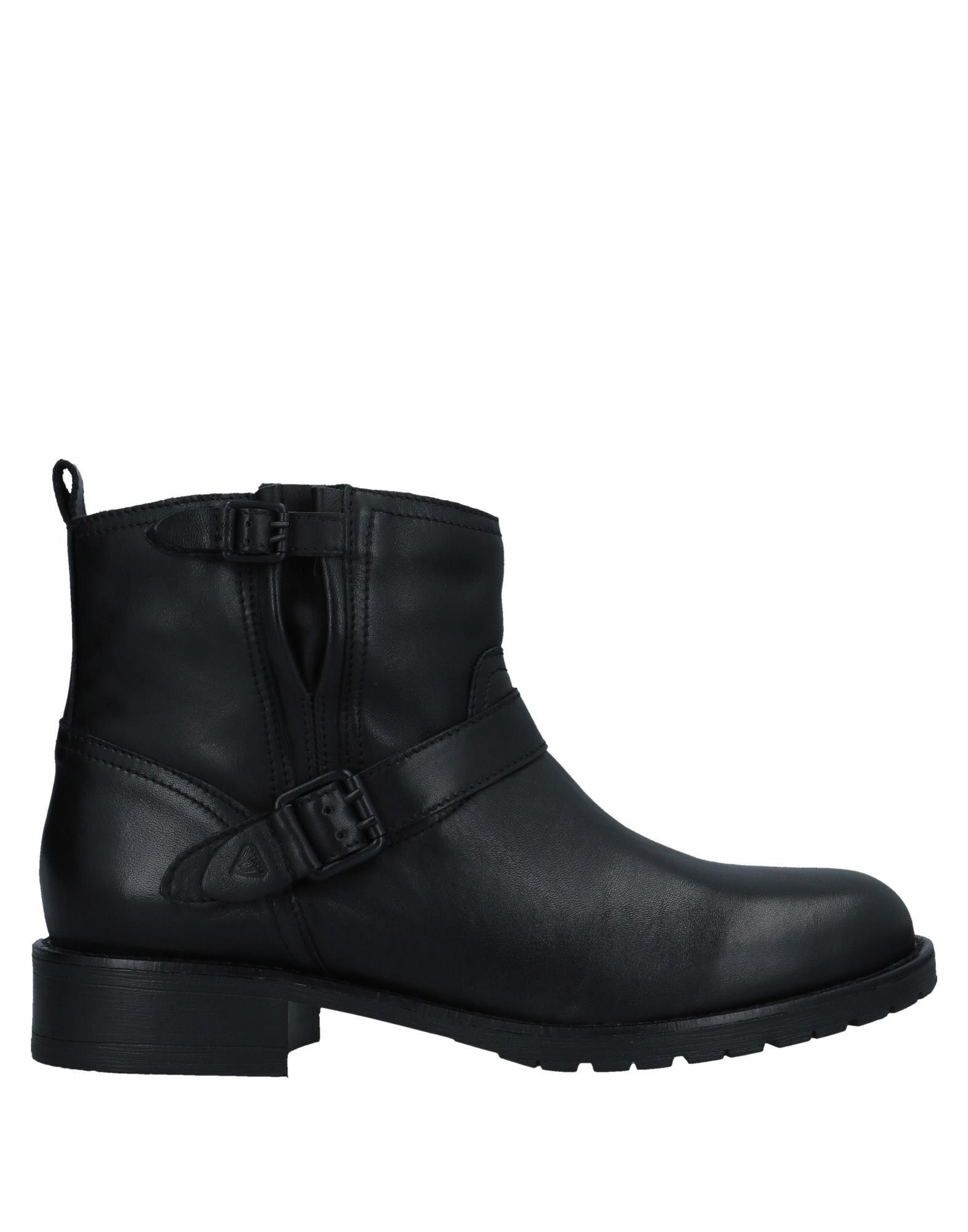 Carmens Stiefelette Damen  11547671QM Gute Qualität beliebte Schuhe