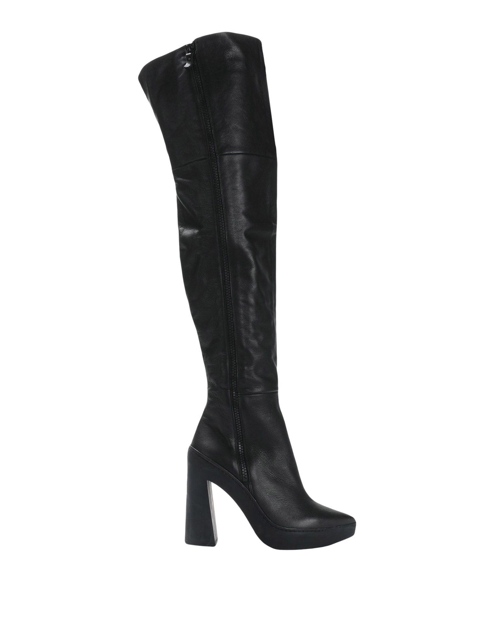 Vic Matiē Boots - Women Vic Matiē Boots online 11547672UP on  Australia - 11547672UP online d283e6
