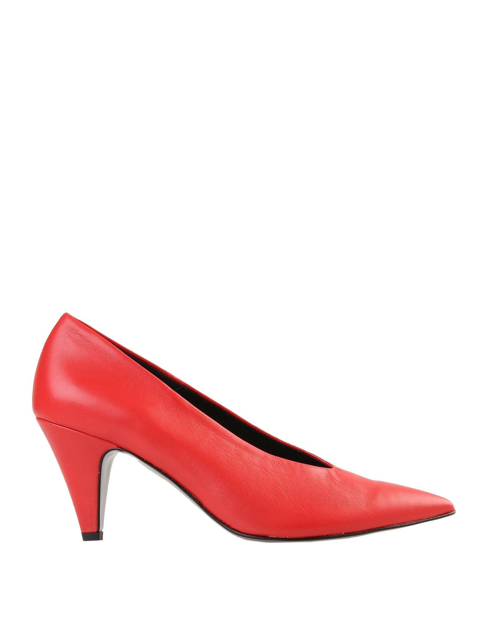 Gut um billige Schuhe zu tragenBianca Di Pumps Damen  11547685UU