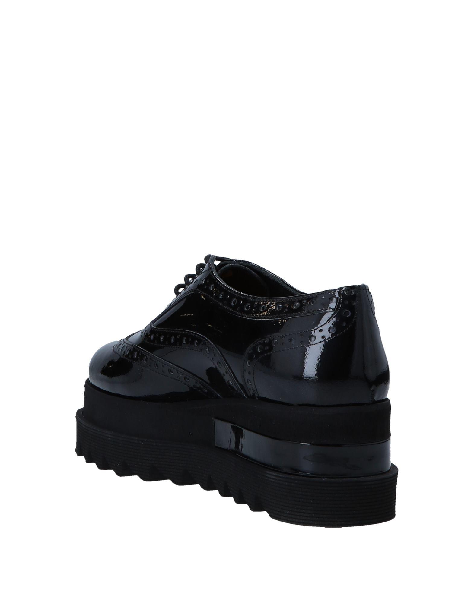 Gut um billige Schuhe zu tragenMarechiaro 1962 Schnürschuhe Schnürschuhe Schnürschuhe Damen  11547691MU f60335