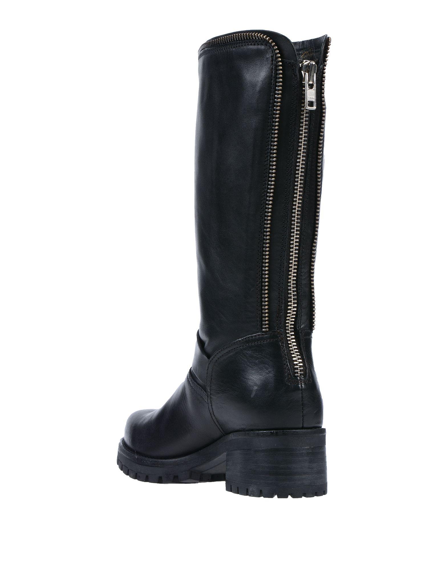 Stilvolle billige Schuhe 11547694SS Cult Stiefel Damen  11547694SS Schuhe 8ebcf5