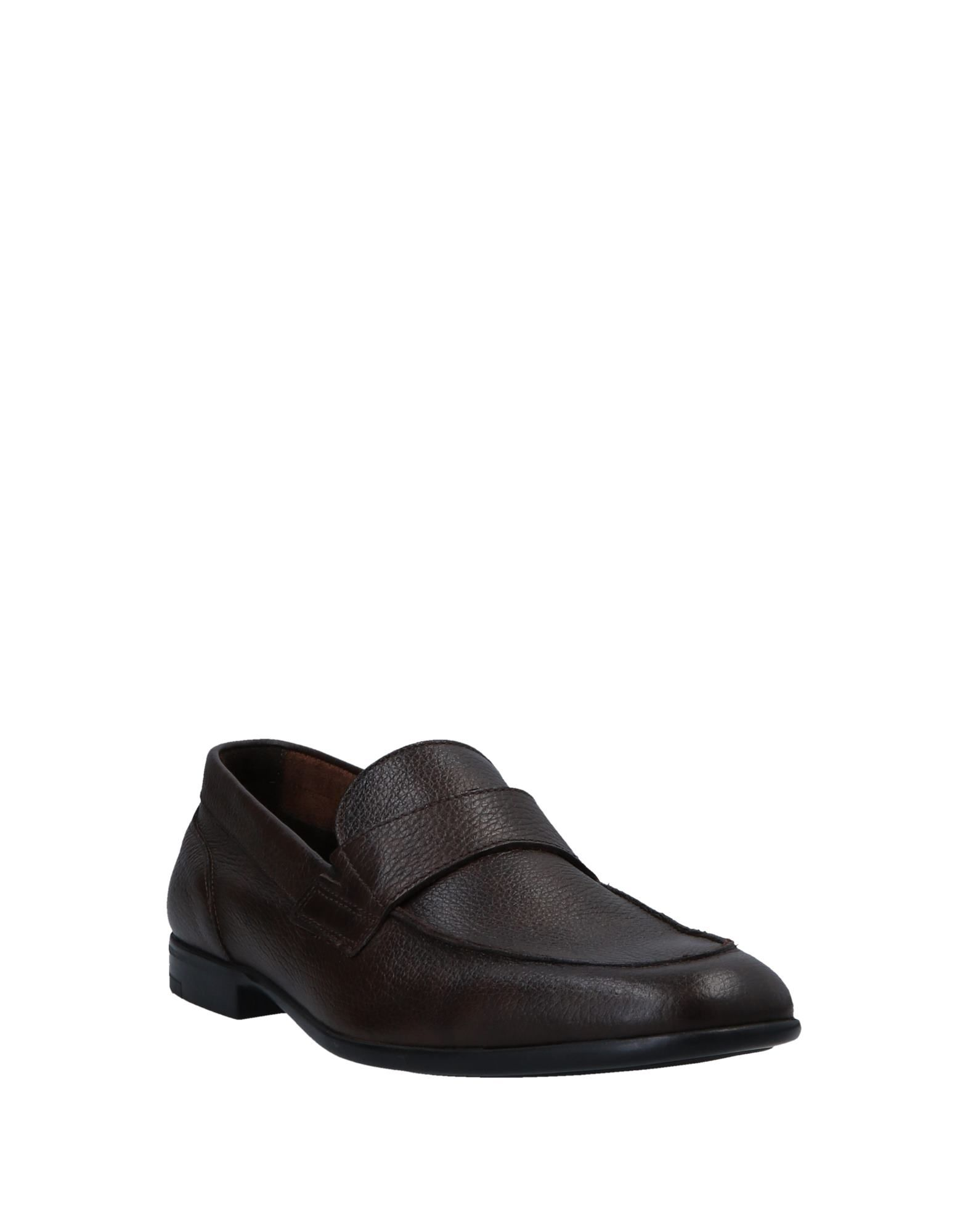 A.Testoni Loafers - Men A.Testoni Loafers online on    Australia - 11547703AD b2563a