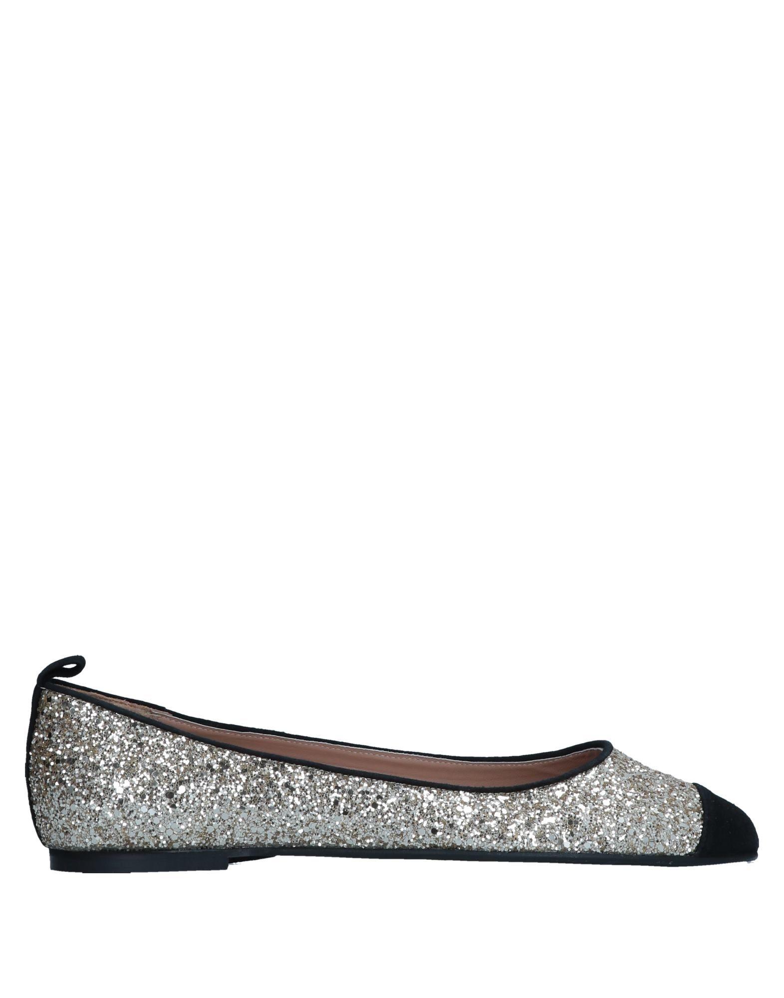 Il Borgo Firenze Ballerinas Damen  11547718WO Gute Qualität beliebte Schuhe