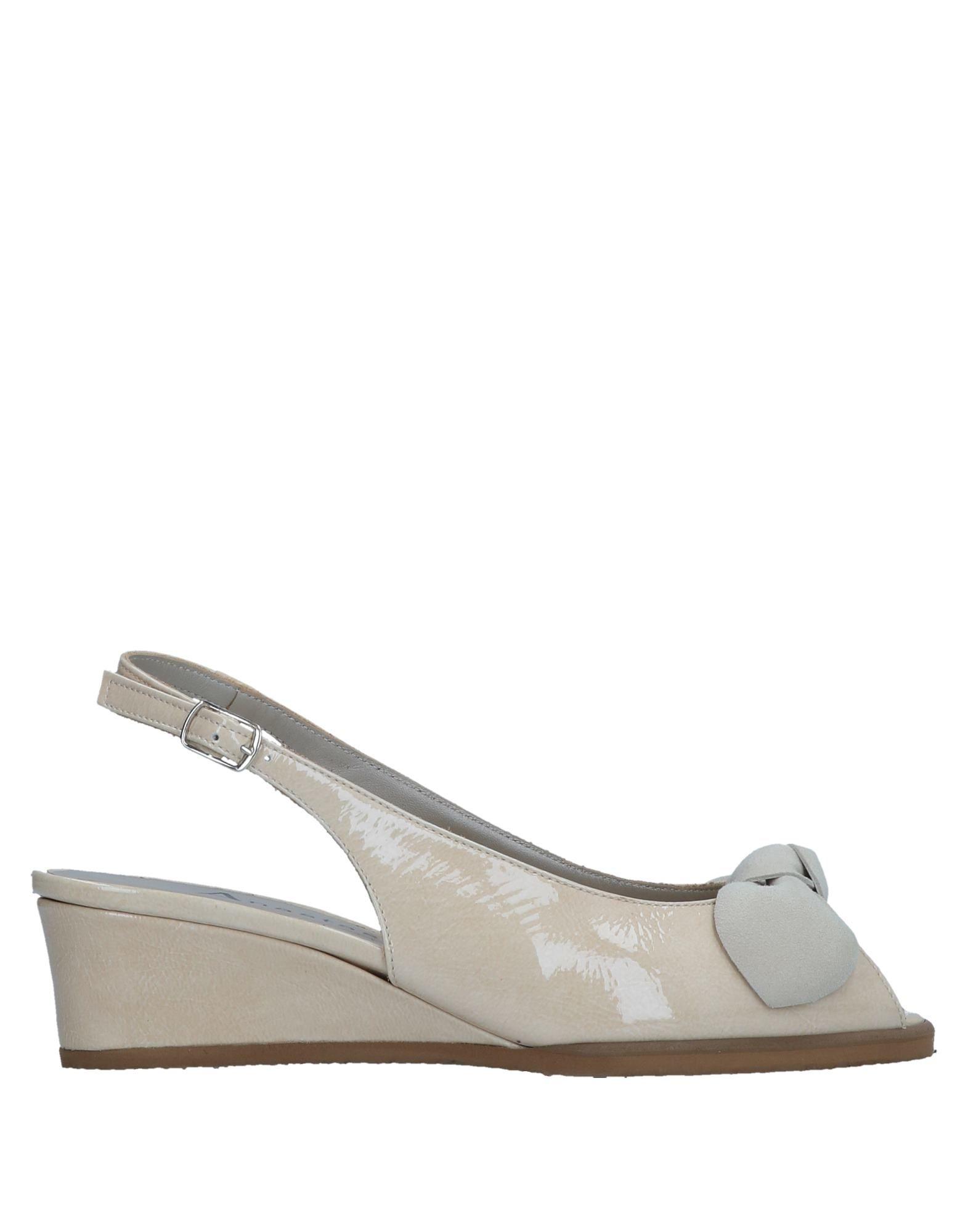 Stivaletti Docksteps Donna - 11020590FU comode Nuove offerte e scarpe comode 11020590FU db842f