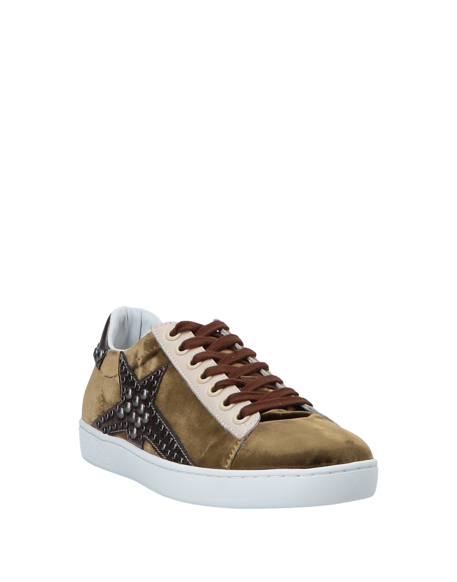Stilvolle billige Damen Schuhe Lola Cruz Sneakers Damen billige  11547728RG 95087a